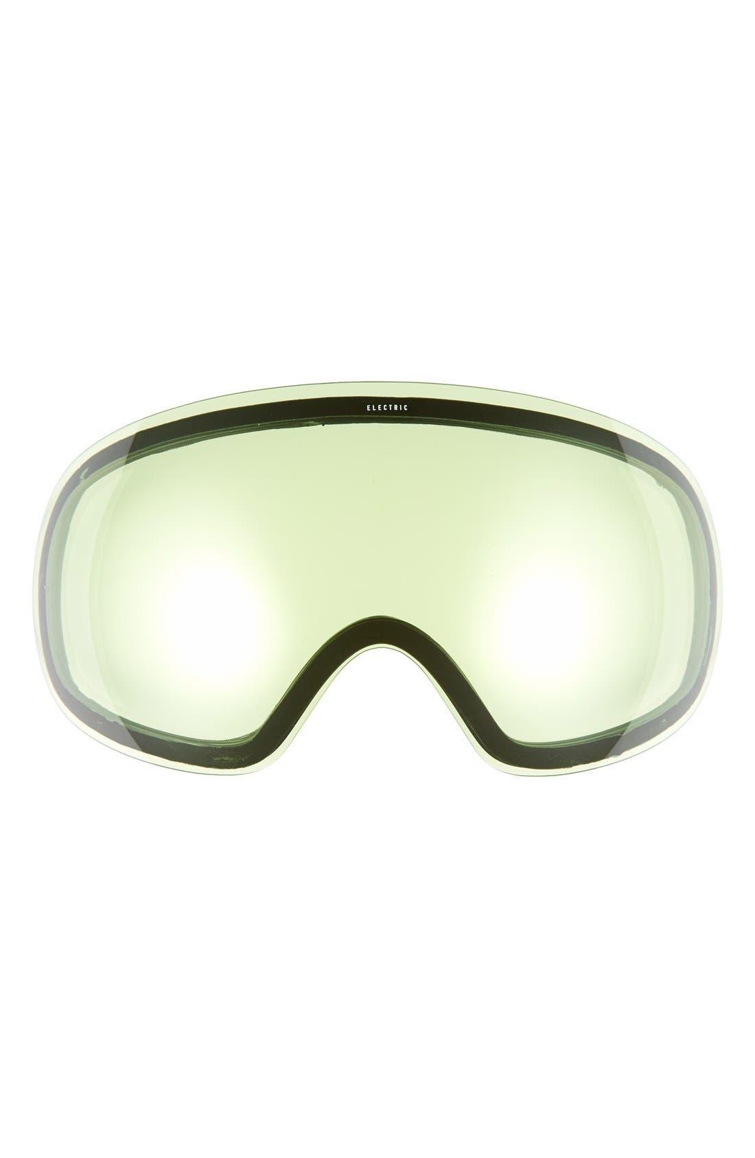 EG3 254mm Snow Goggles,                             Alternate thumbnail 25, color,