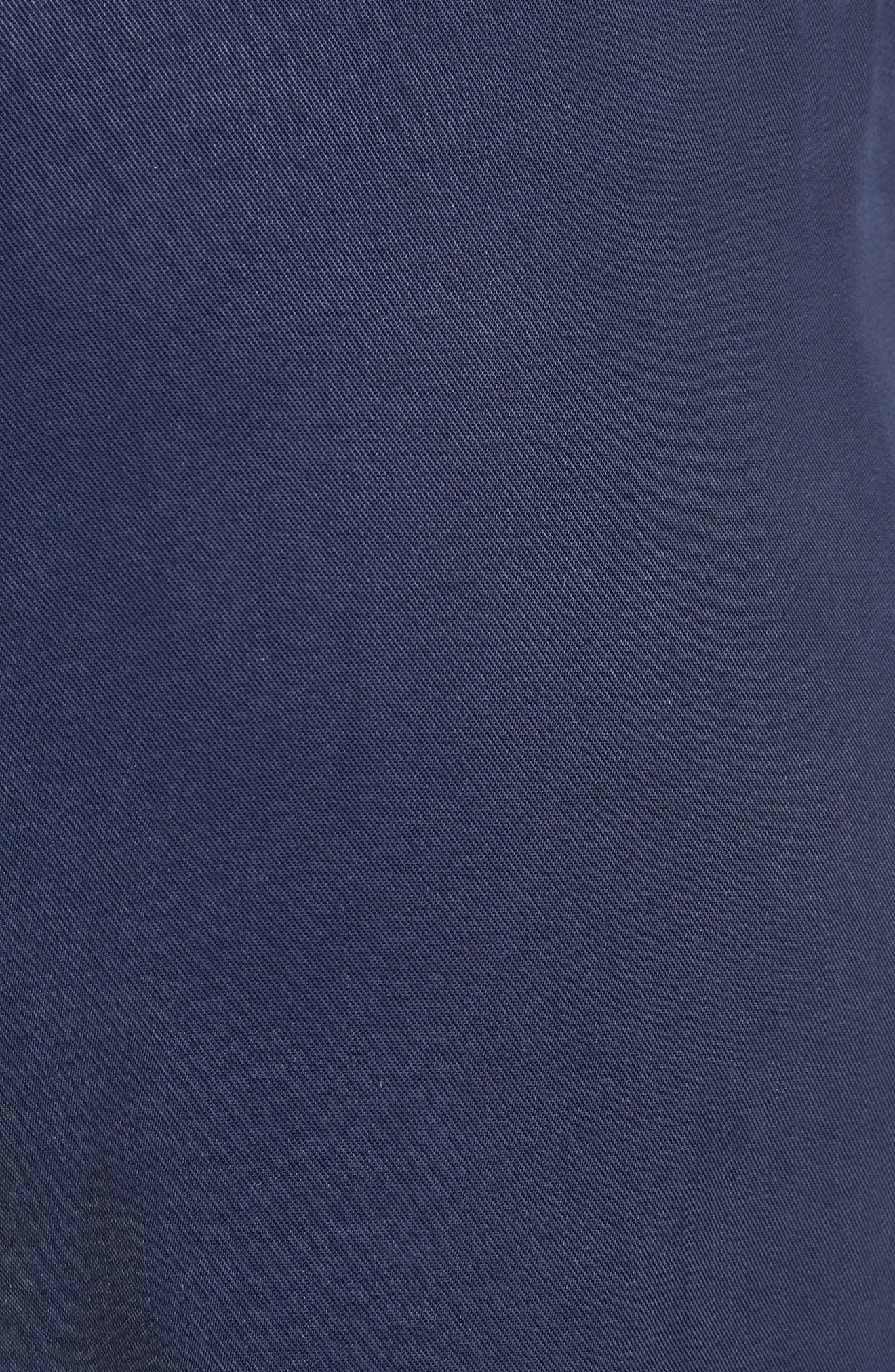 Beso Shorts,                             Alternate thumbnail 5, color,                             418
