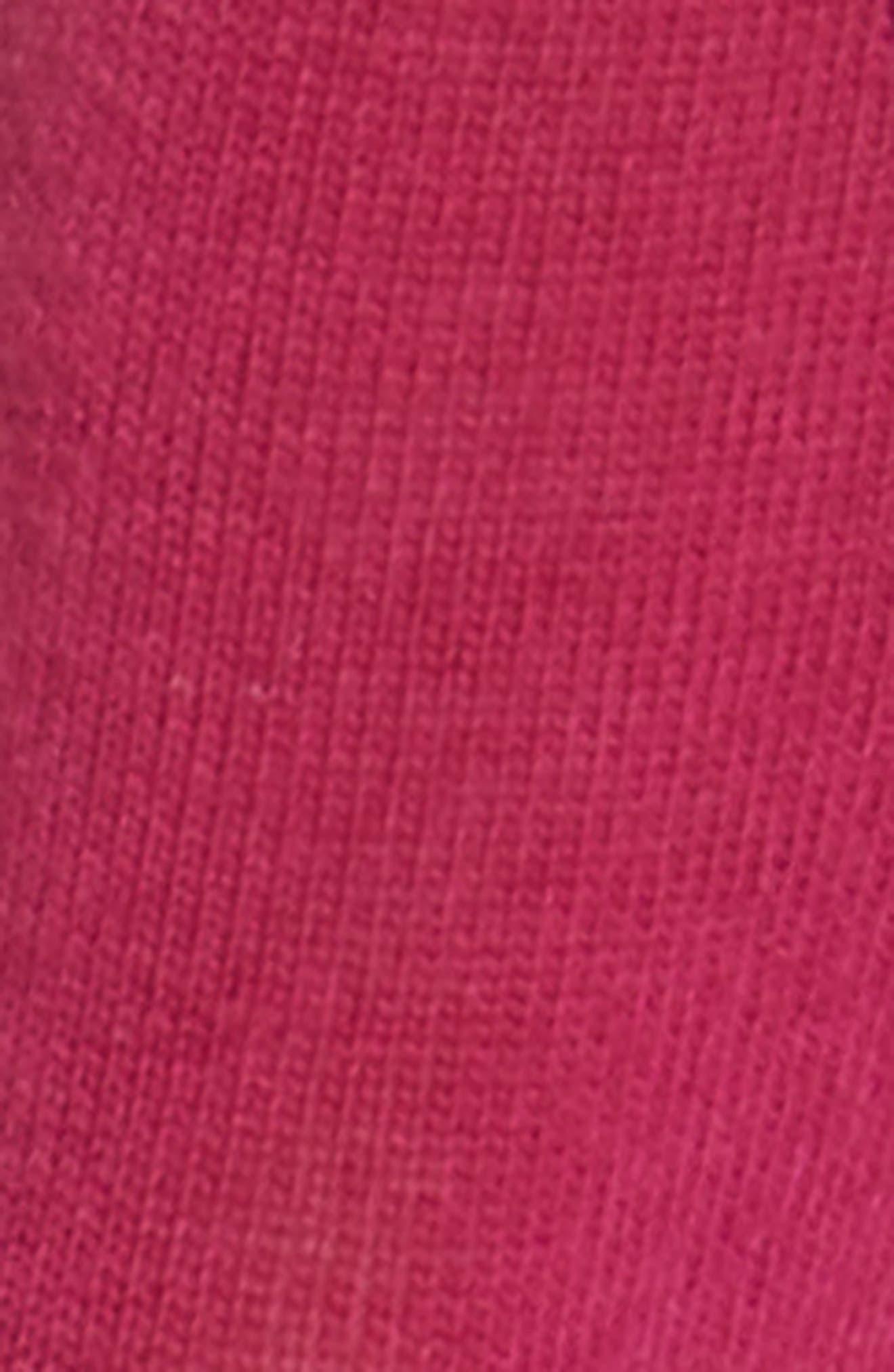 Hide & Seek No-Show Socks,                             Alternate thumbnail 2, color,                             660
