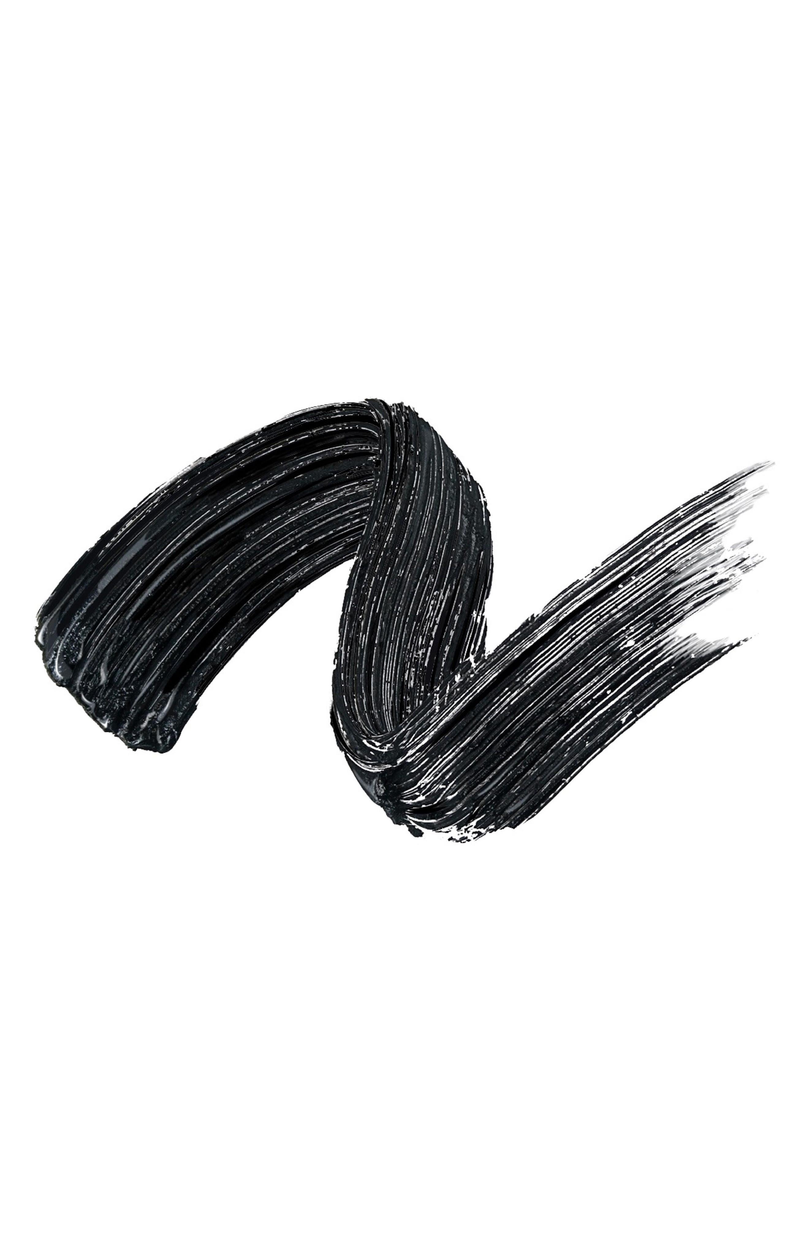 TOO FACED,                             Better Than Sex Mascara,                             Alternate thumbnail 3, color,                             BLACK