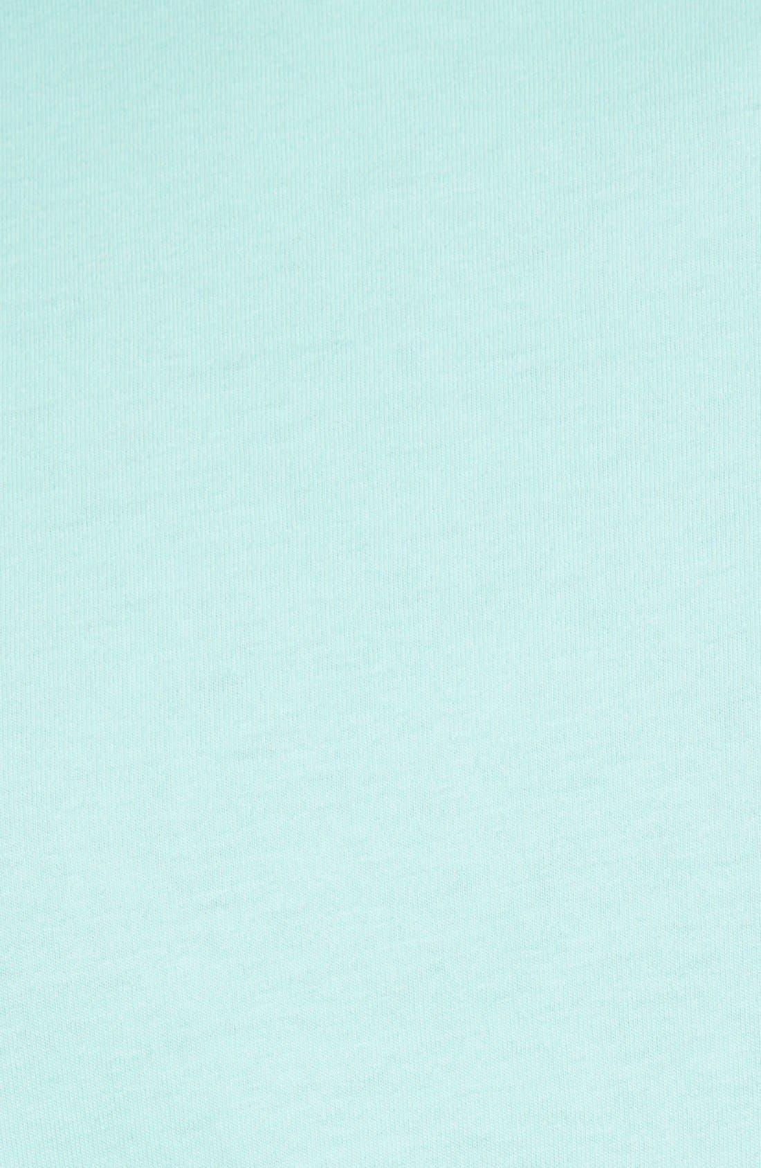 'Skipjack'Long Sleeve Graphic T-Shirt,                             Alternate thumbnail 38, color,