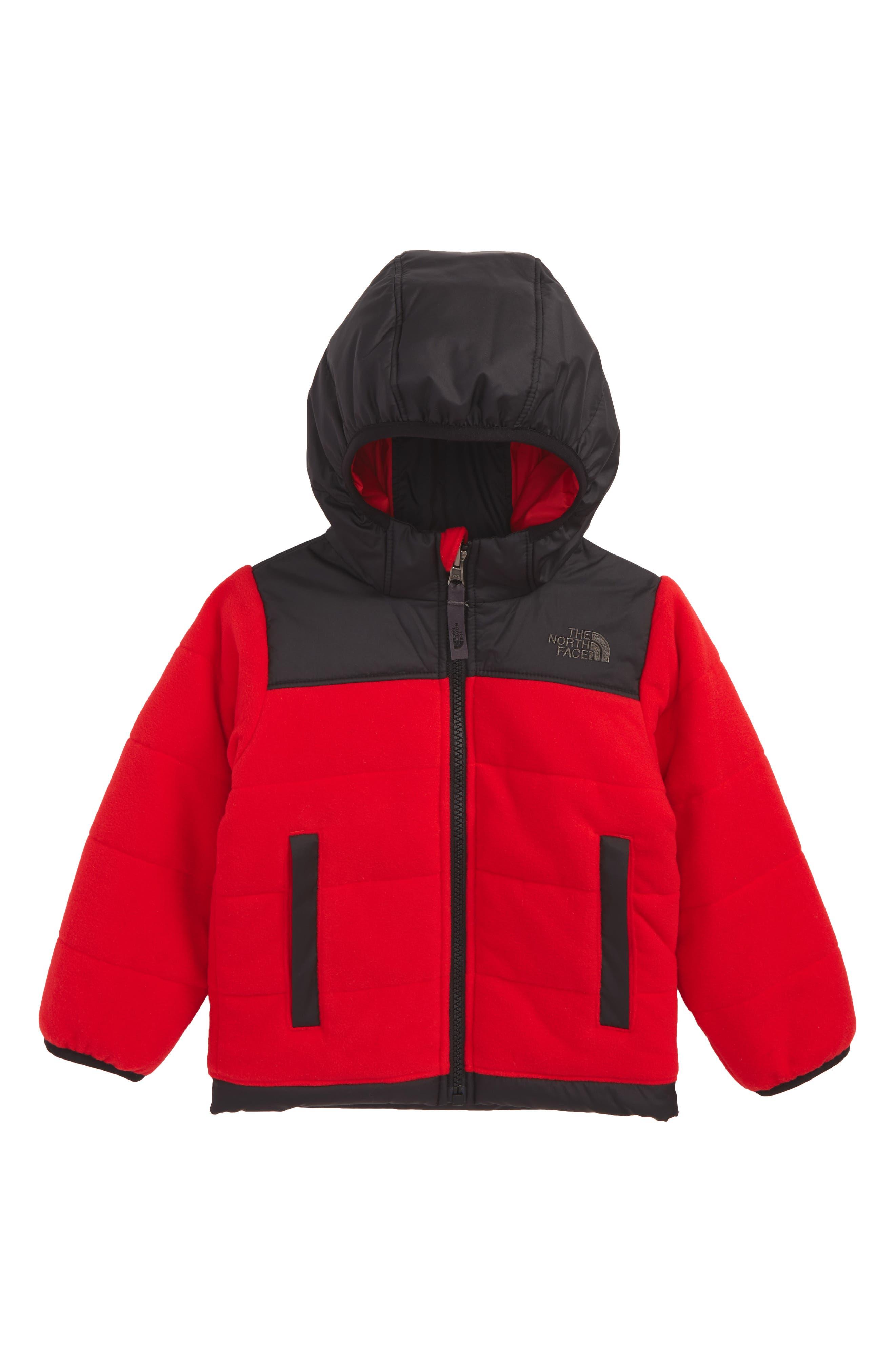 True or False Reversible Jacket,                             Alternate thumbnail 6, color,