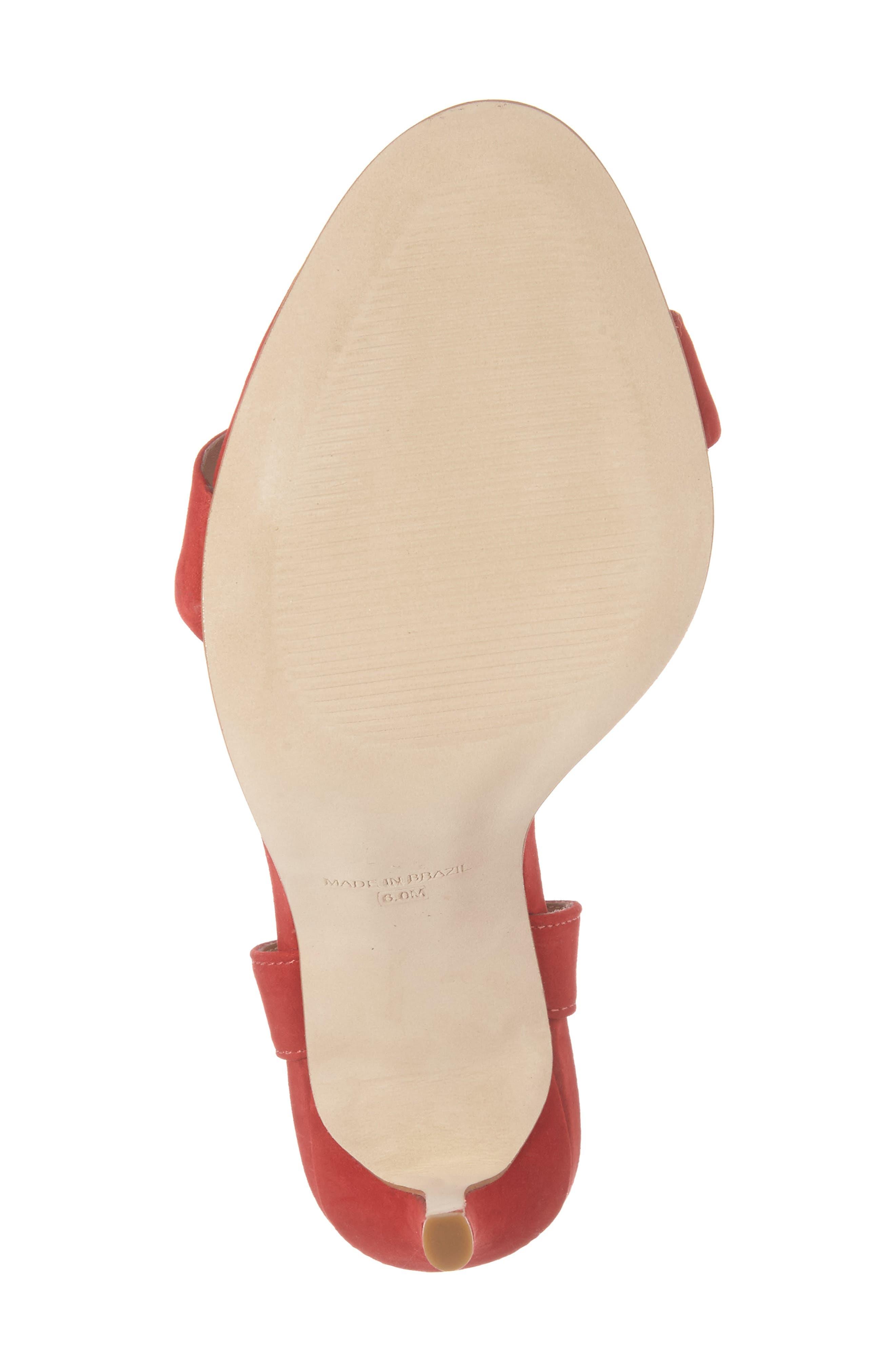 Landen Ankle Strap Sandal,                             Alternate thumbnail 96, color,