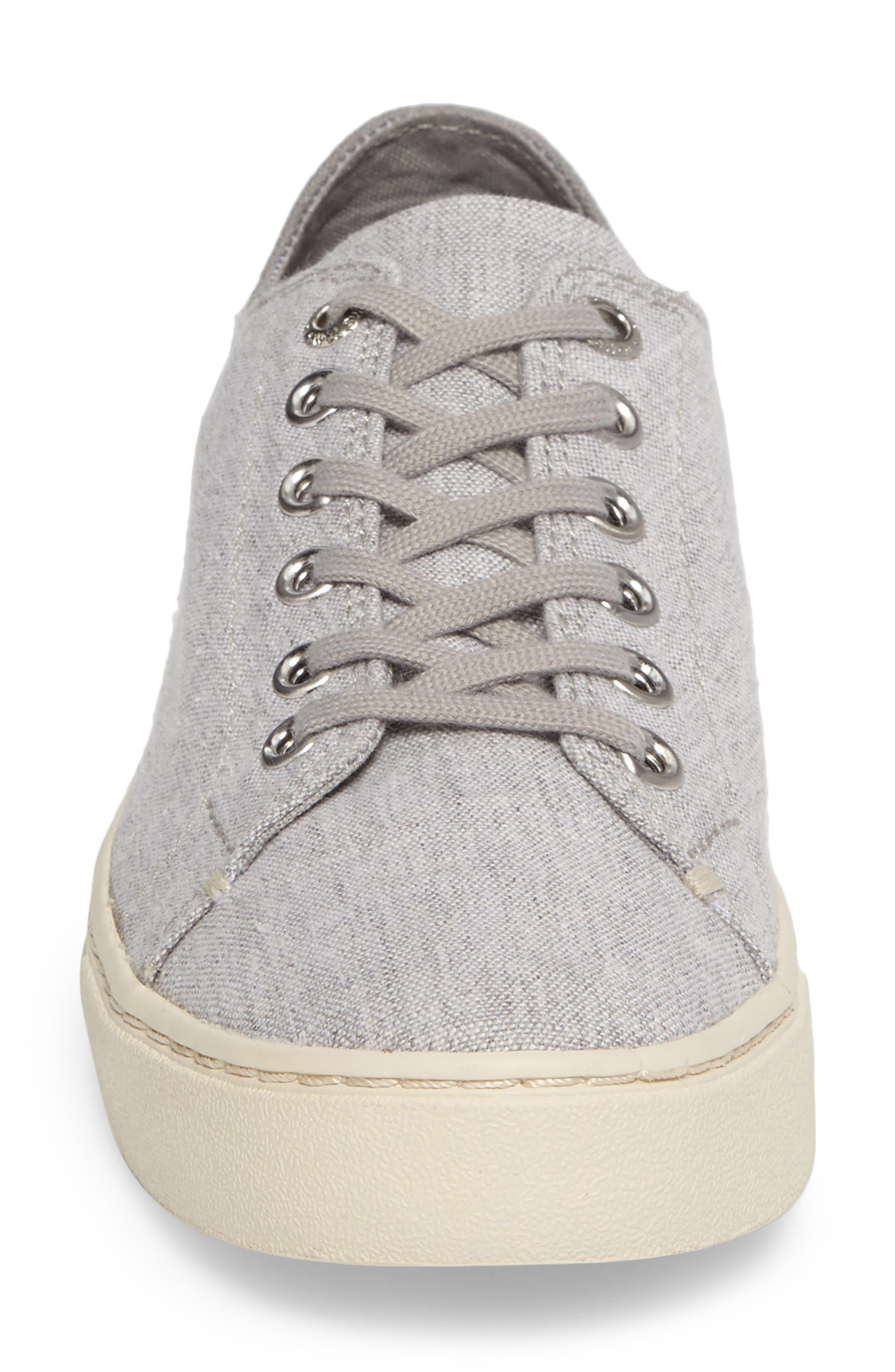 Lenox Sneaker,                             Alternate thumbnail 52, color,