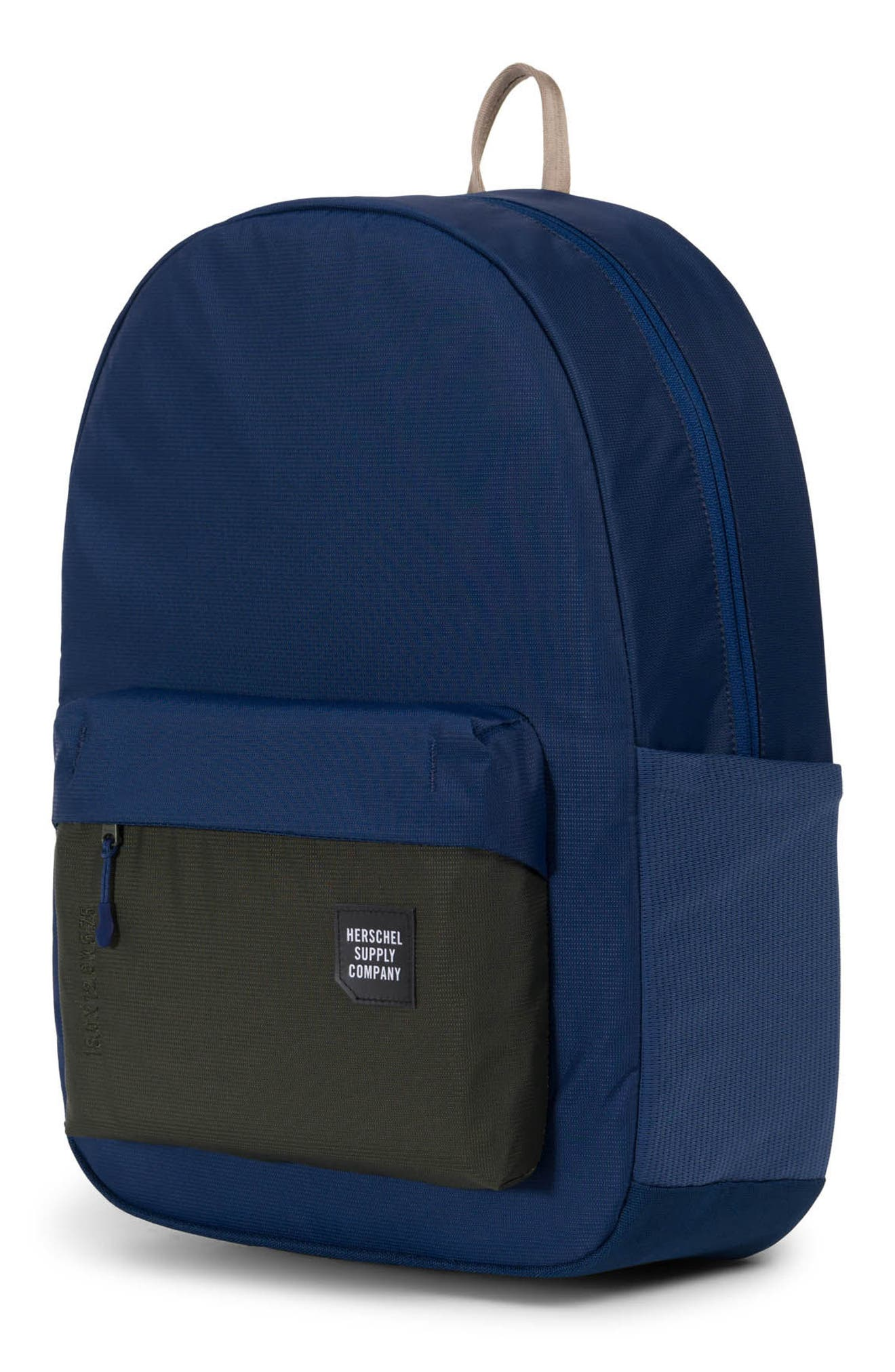 Rundle Trail Backpack,                             Alternate thumbnail 27, color,