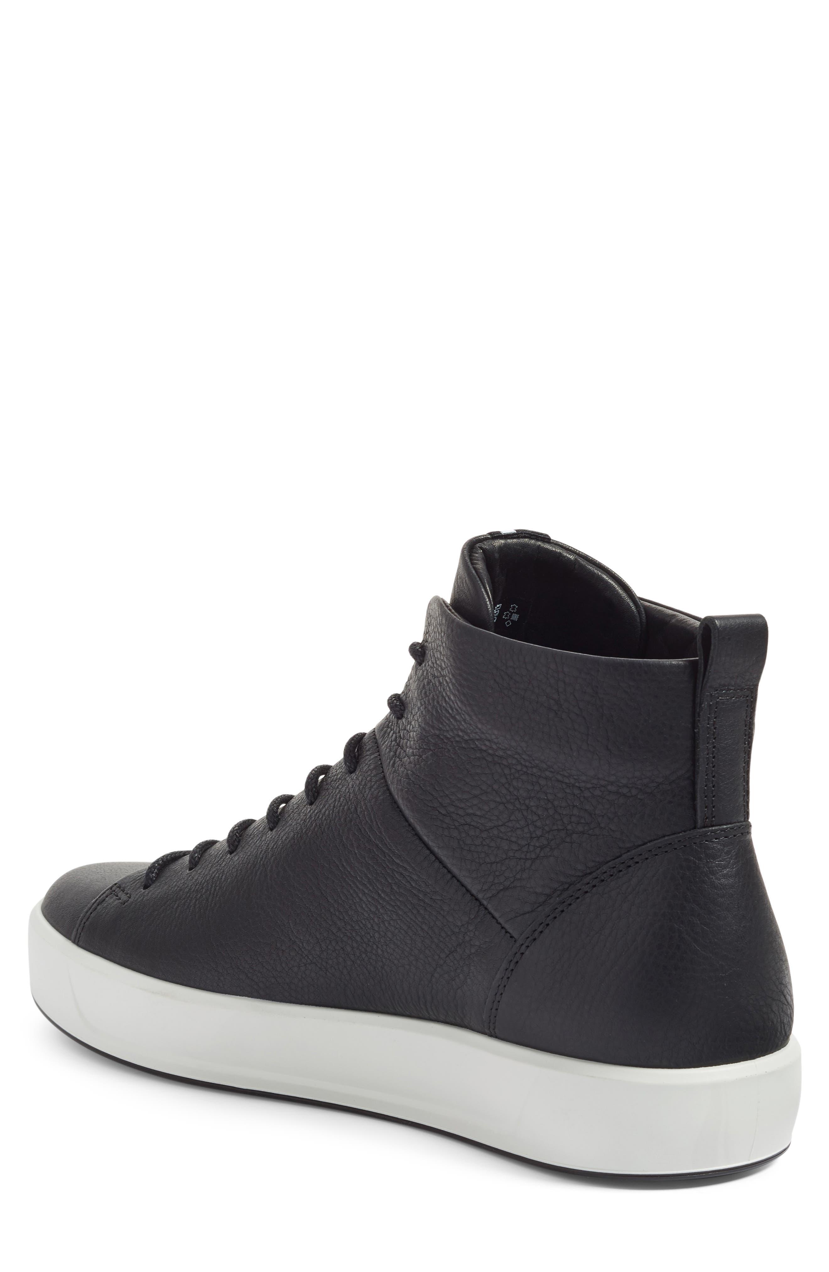 Soft 8 Sneaker,                             Alternate thumbnail 9, color,