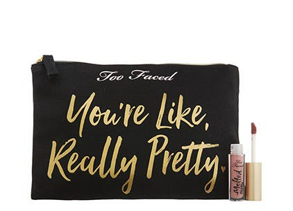 3499295d0e Gift with Purchase | Nordstrom
