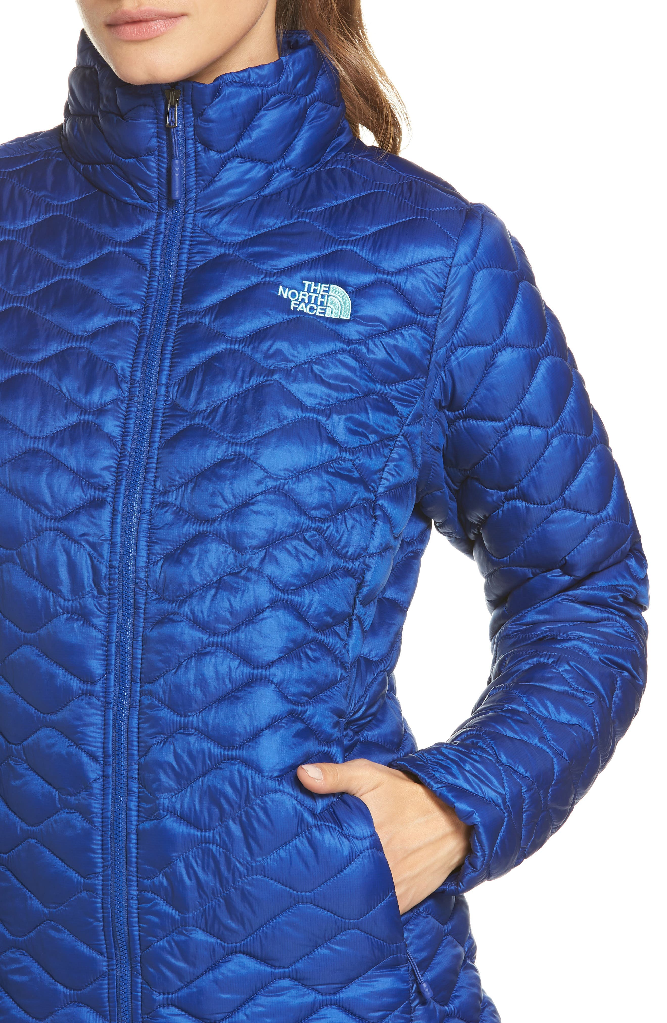 ThermoBall<sup>™</sup> Full Zip Jacket,                             Alternate thumbnail 122, color,