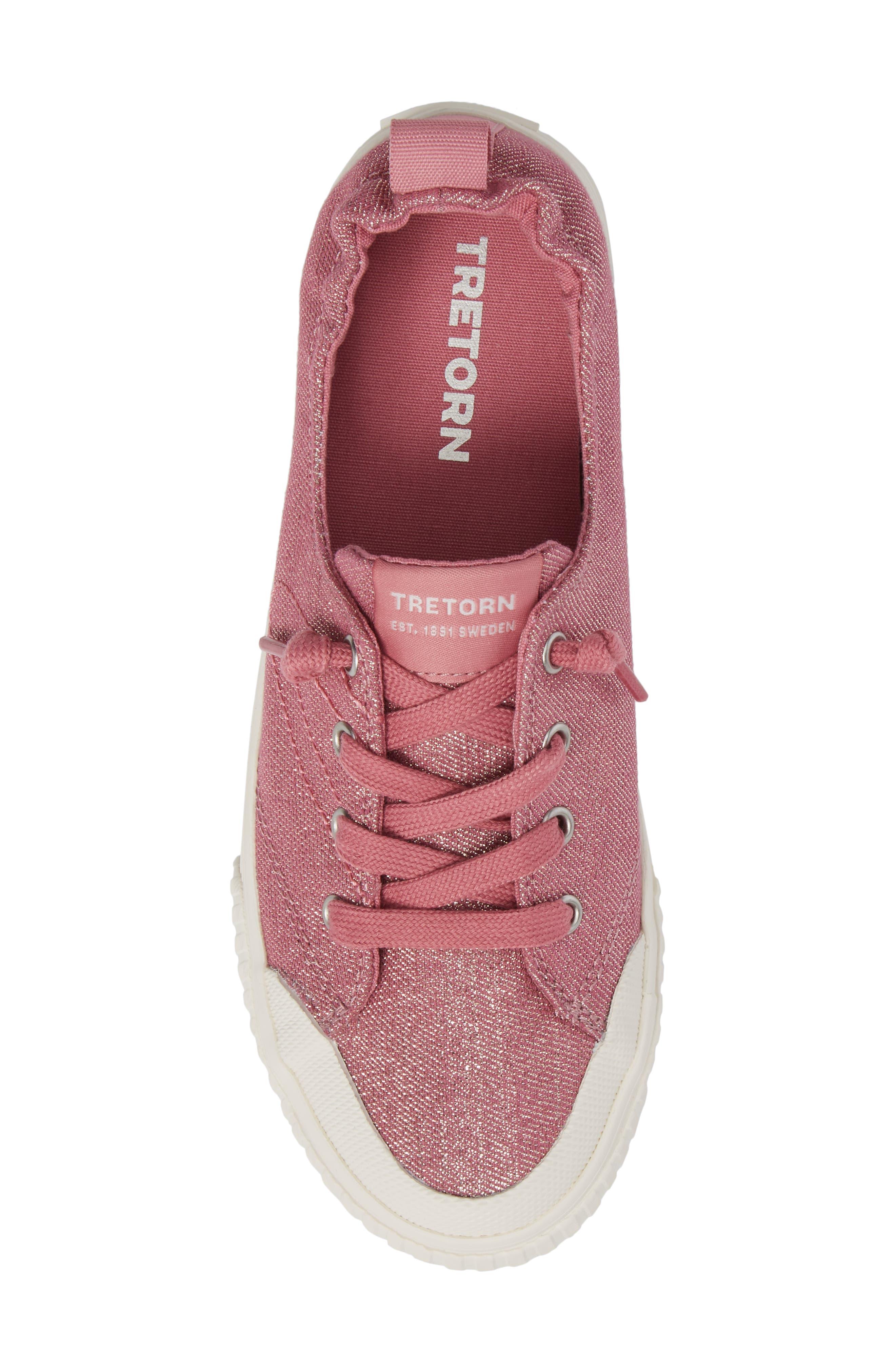 Meg Slip-On Sneaker,                             Alternate thumbnail 23, color,