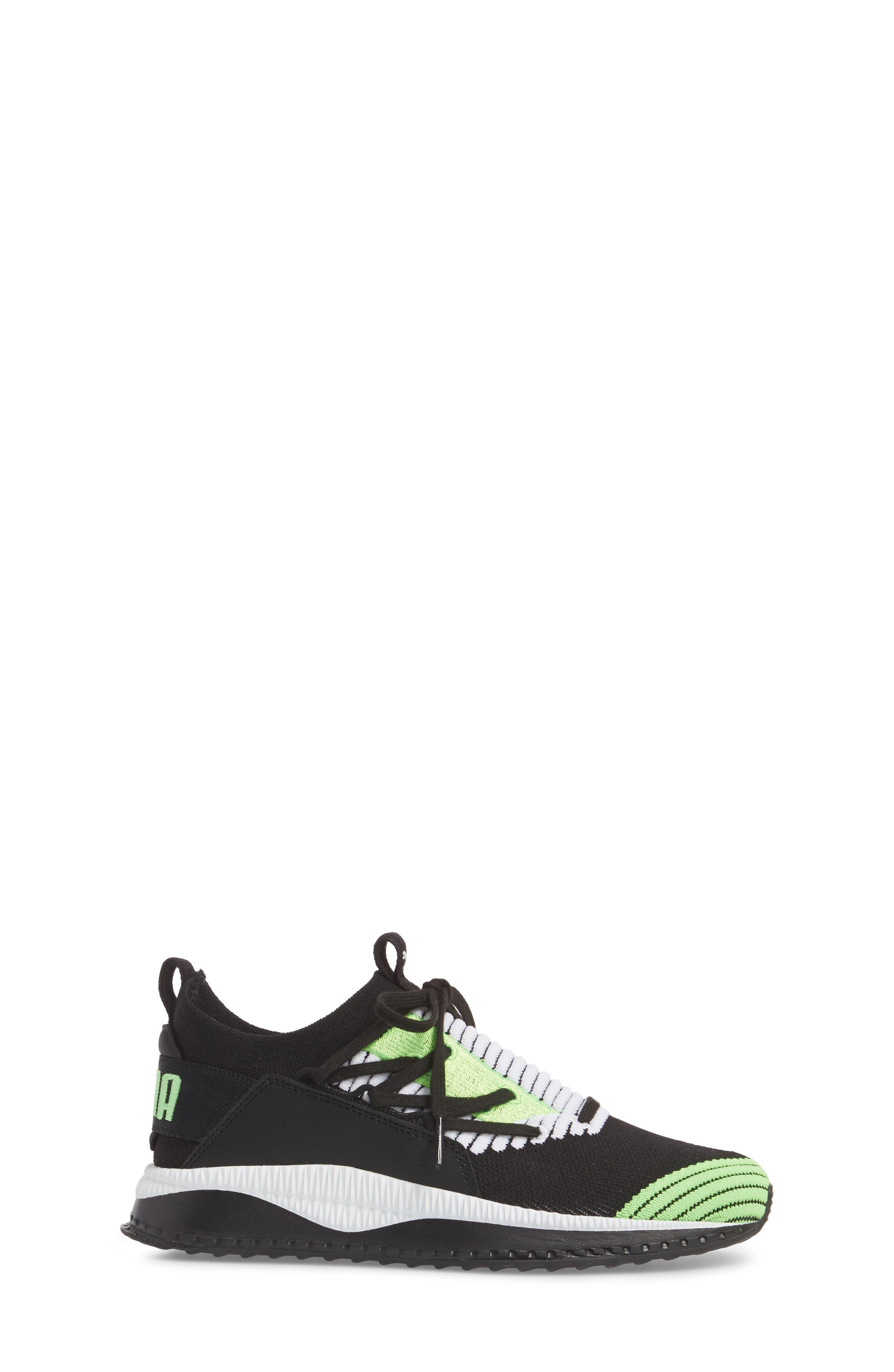 Tsugi Jun Training Shoe,                             Alternate thumbnail 10, color,