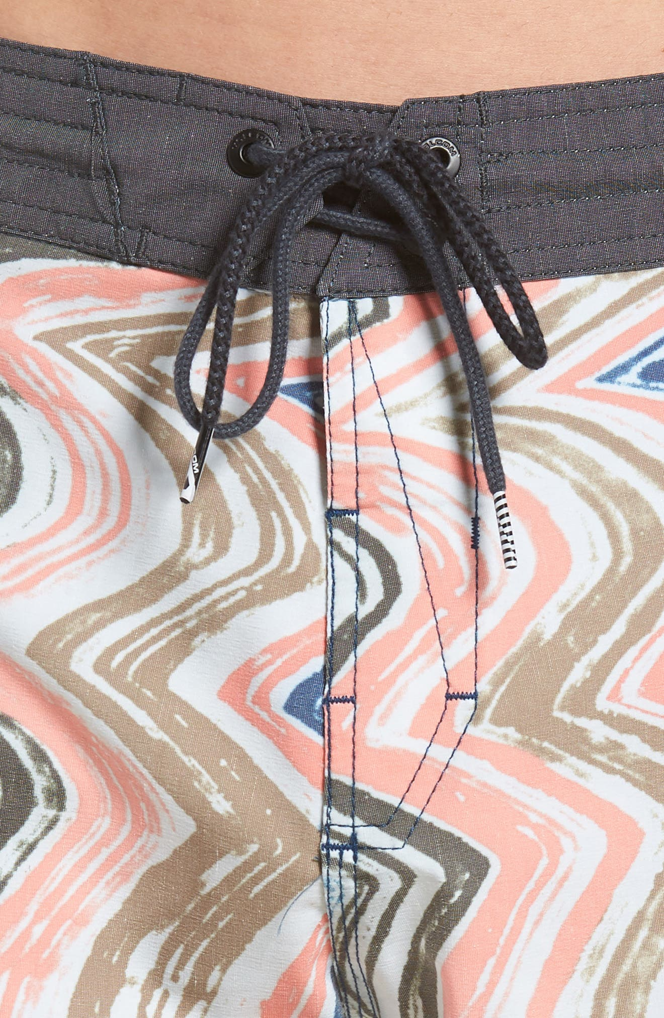Lo-Fi Stoney Board Shorts,                             Alternate thumbnail 28, color,