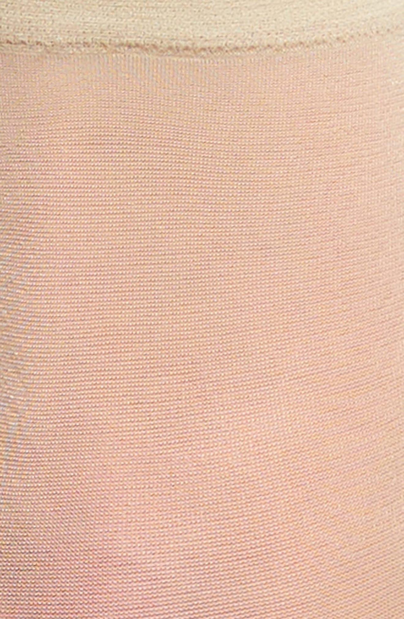 Patrizia Lace-Up Socks,                             Alternate thumbnail 3, color,                             250