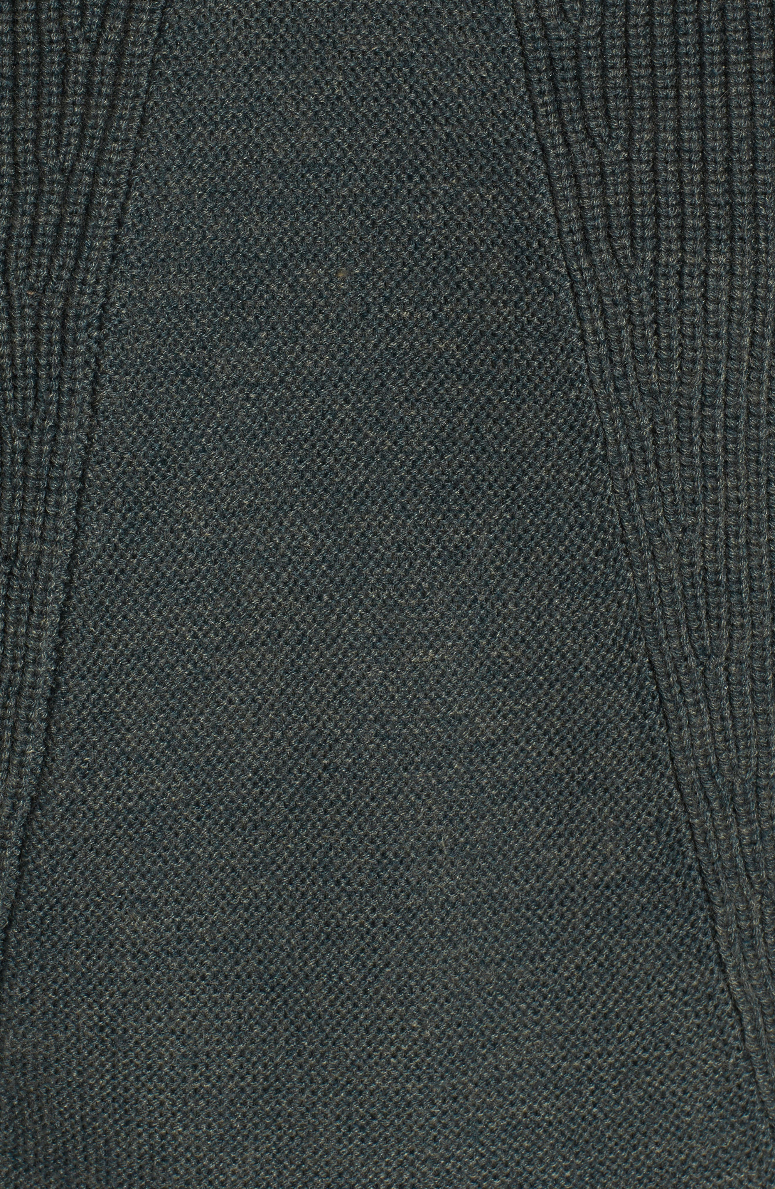 Engineered Stitch Sweater,                             Alternate thumbnail 10, color,