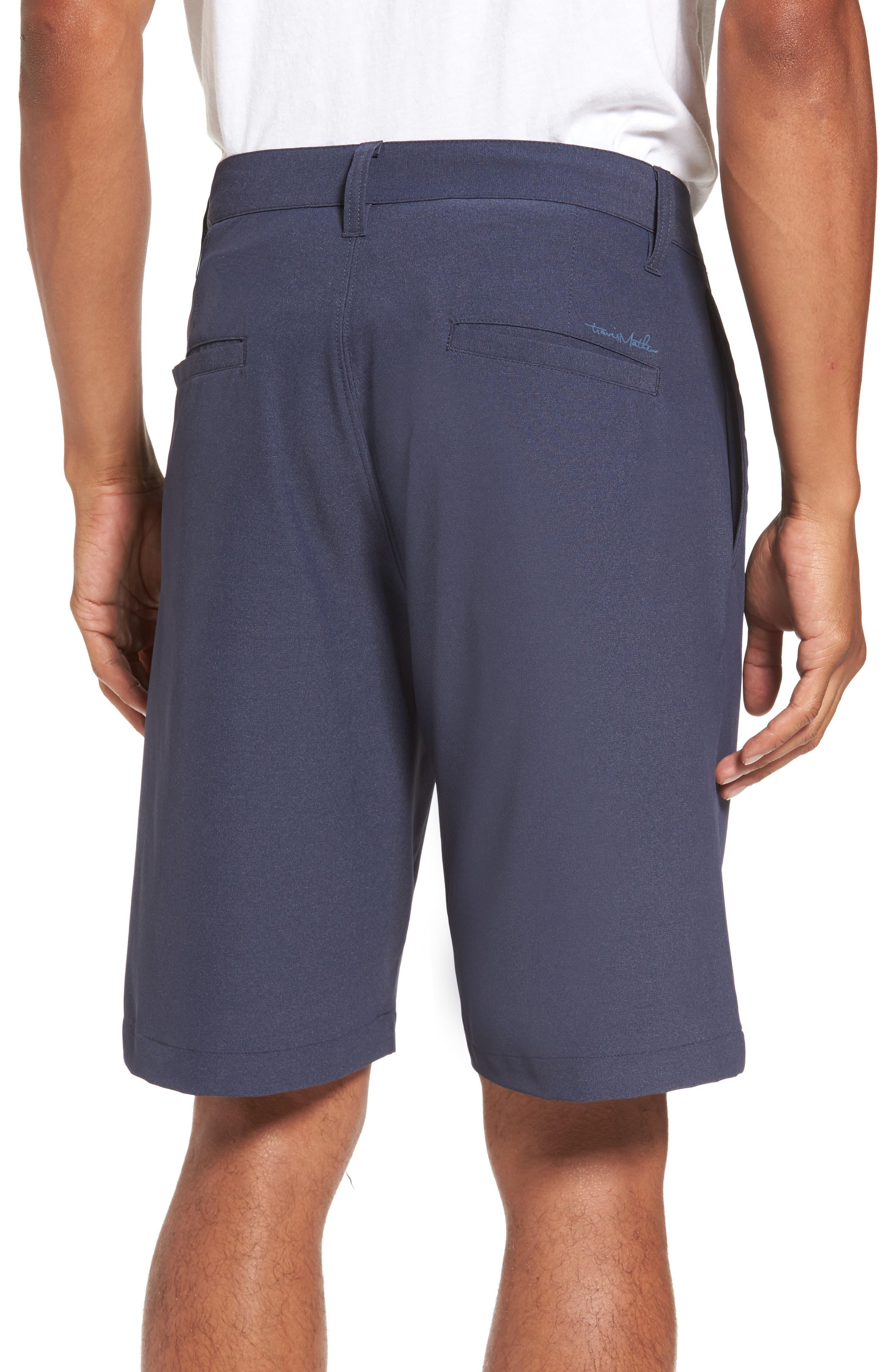 Templeton Shorts,                             Alternate thumbnail 2, color,