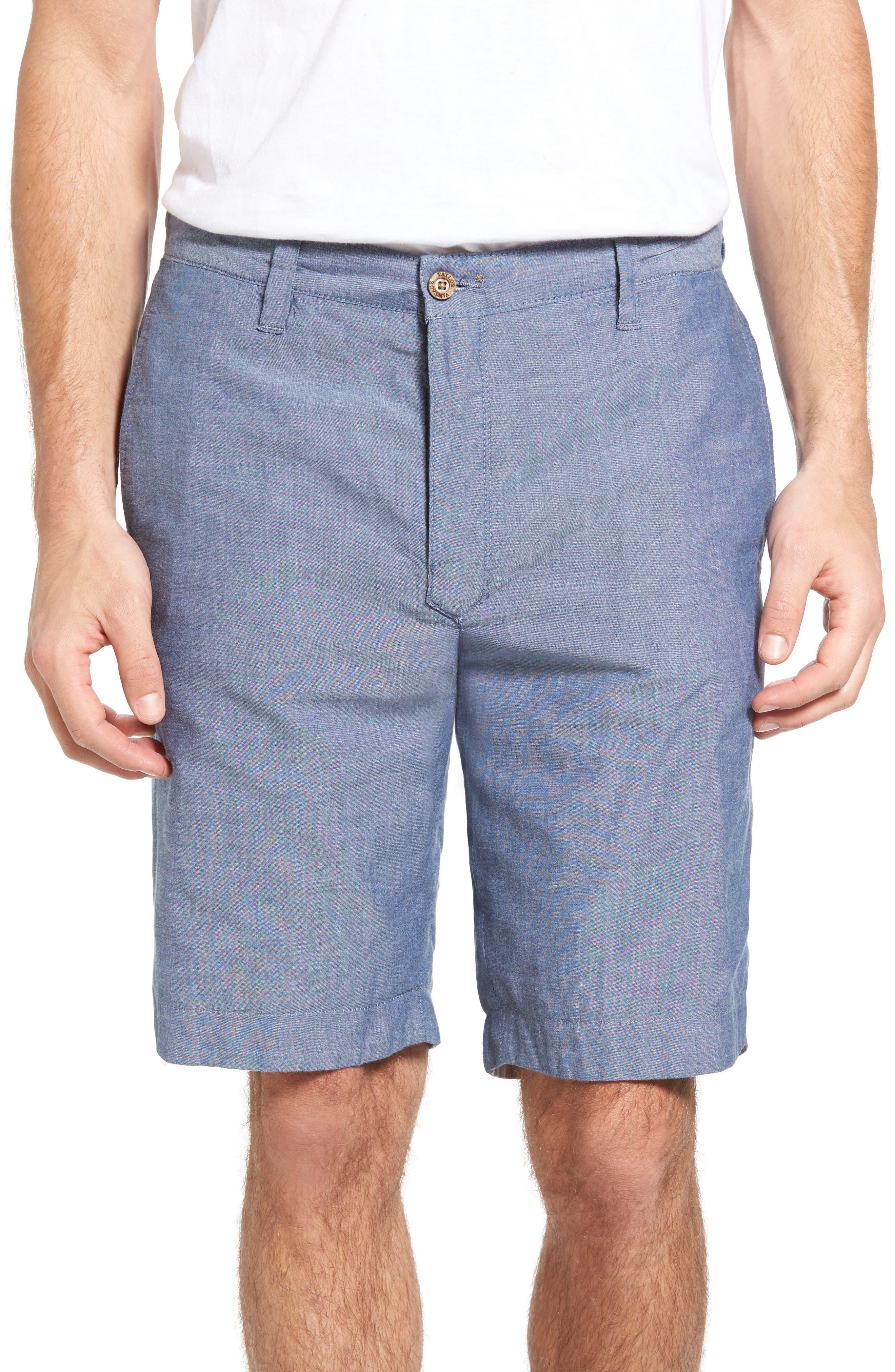Reversible Walking Shorts,                             Main thumbnail 1, color,                             404