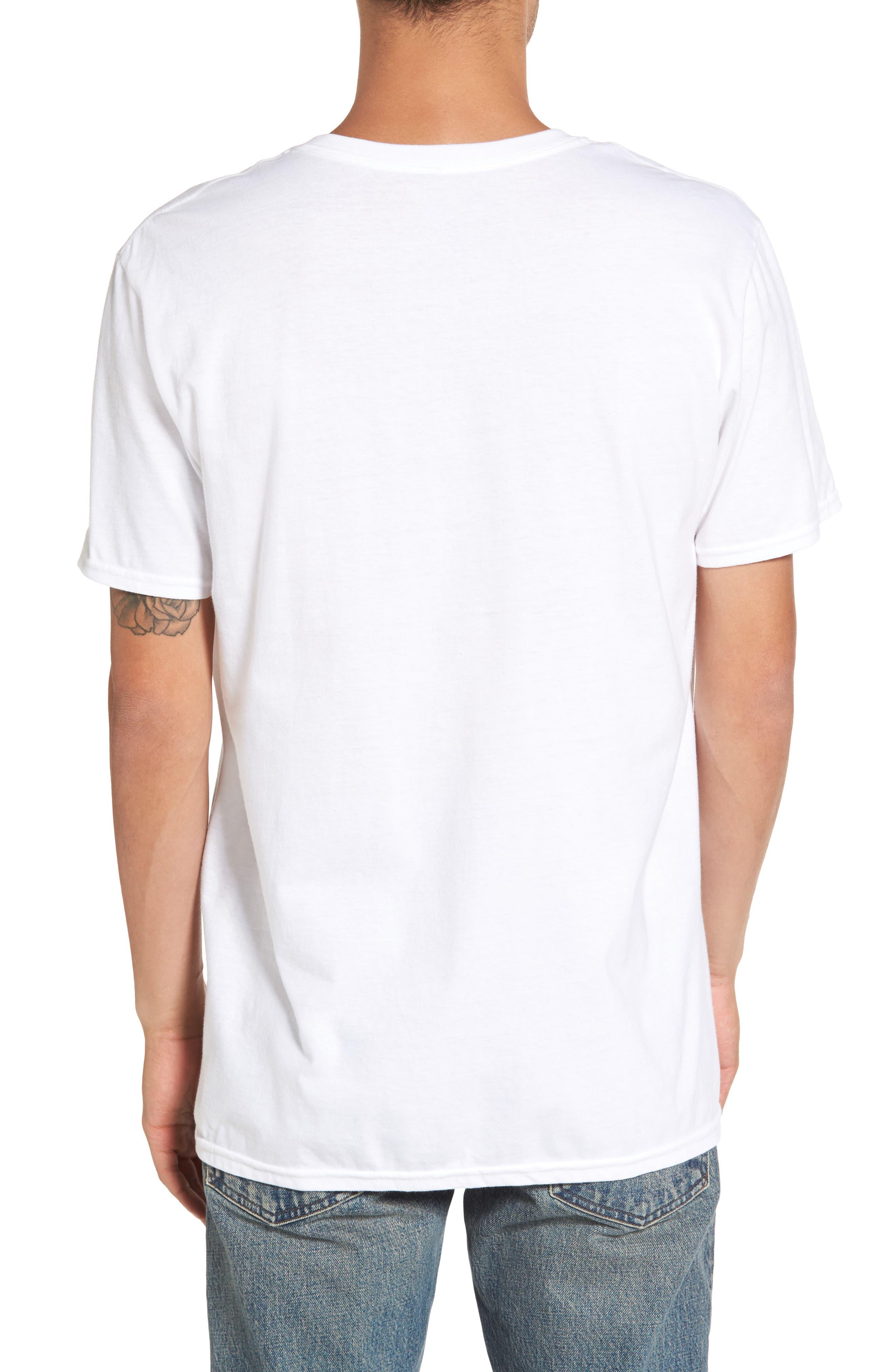 Graphic T-Shirt,                             Alternate thumbnail 47, color,