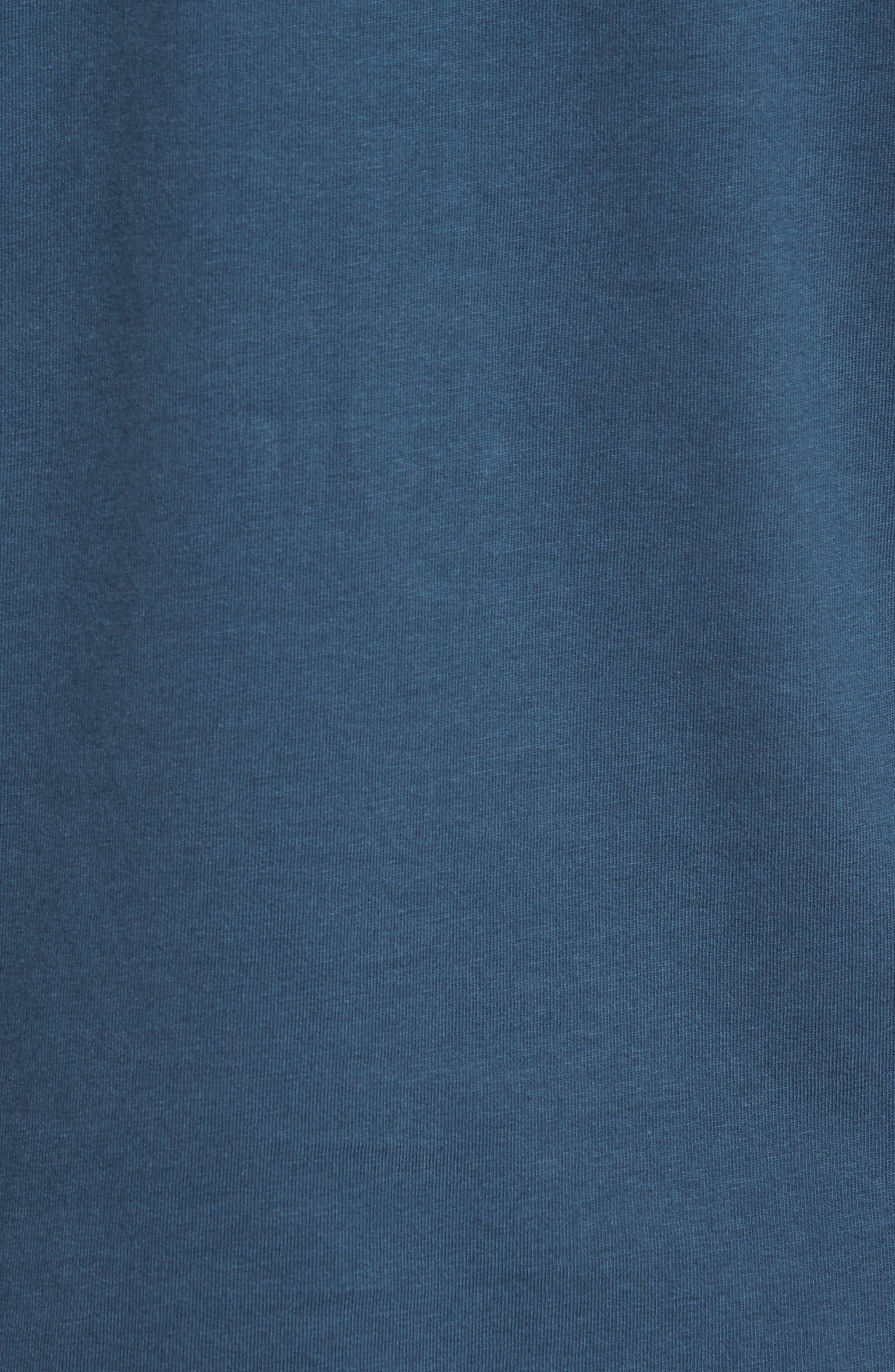 PBFU Graphic T-Shirt,                             Alternate thumbnail 5, color,                             400