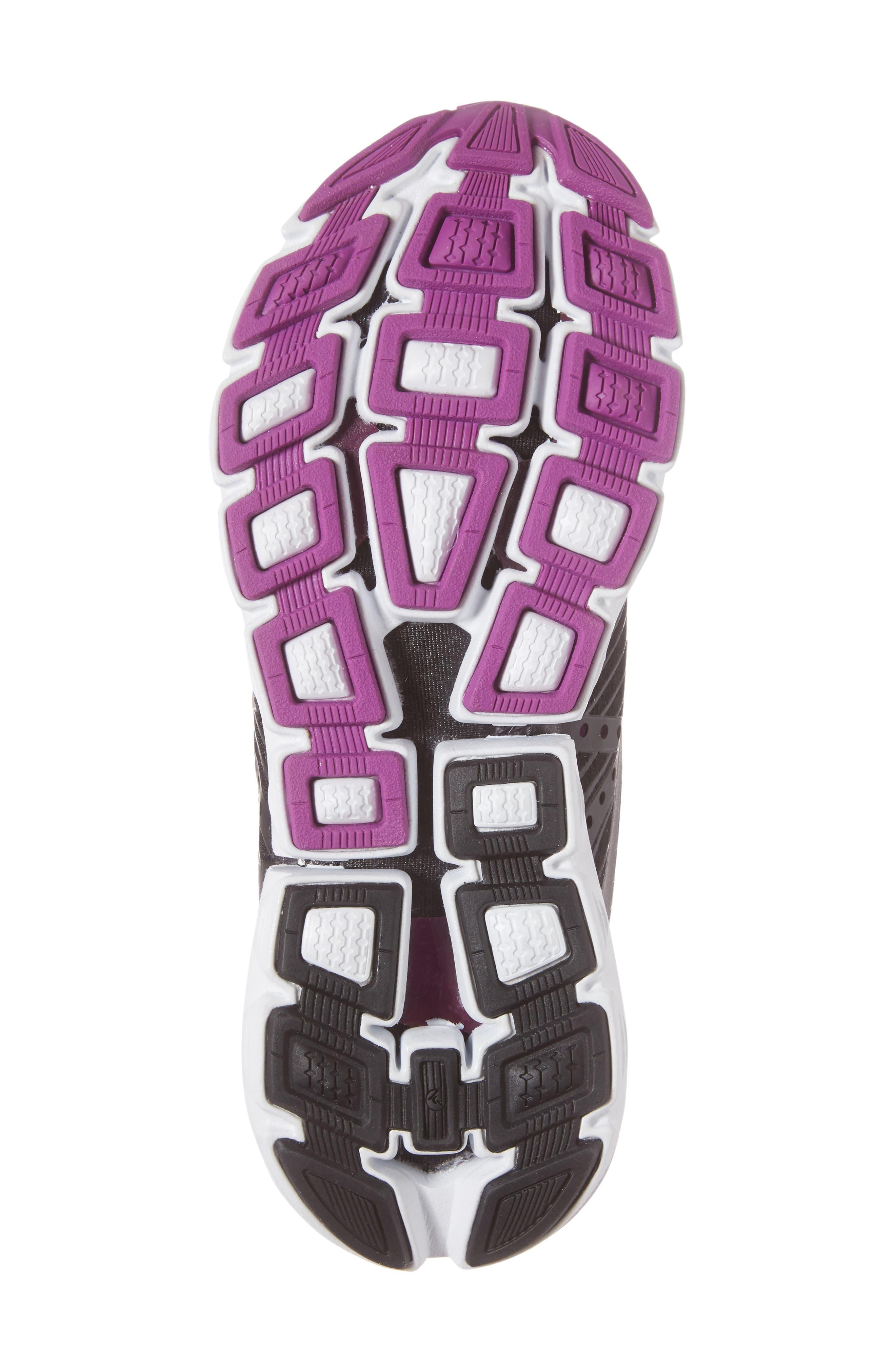 Neuro 2 Running Shoe,                             Alternate thumbnail 6, color,                             001