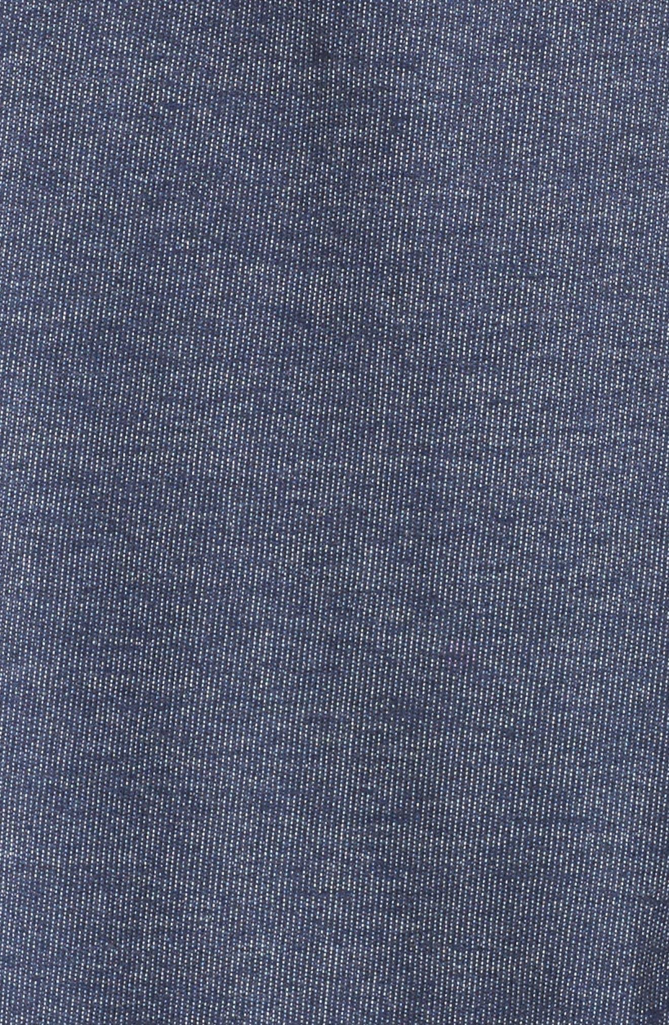 Brit Lounge Pants,                             Alternate thumbnail 5, color,                             400