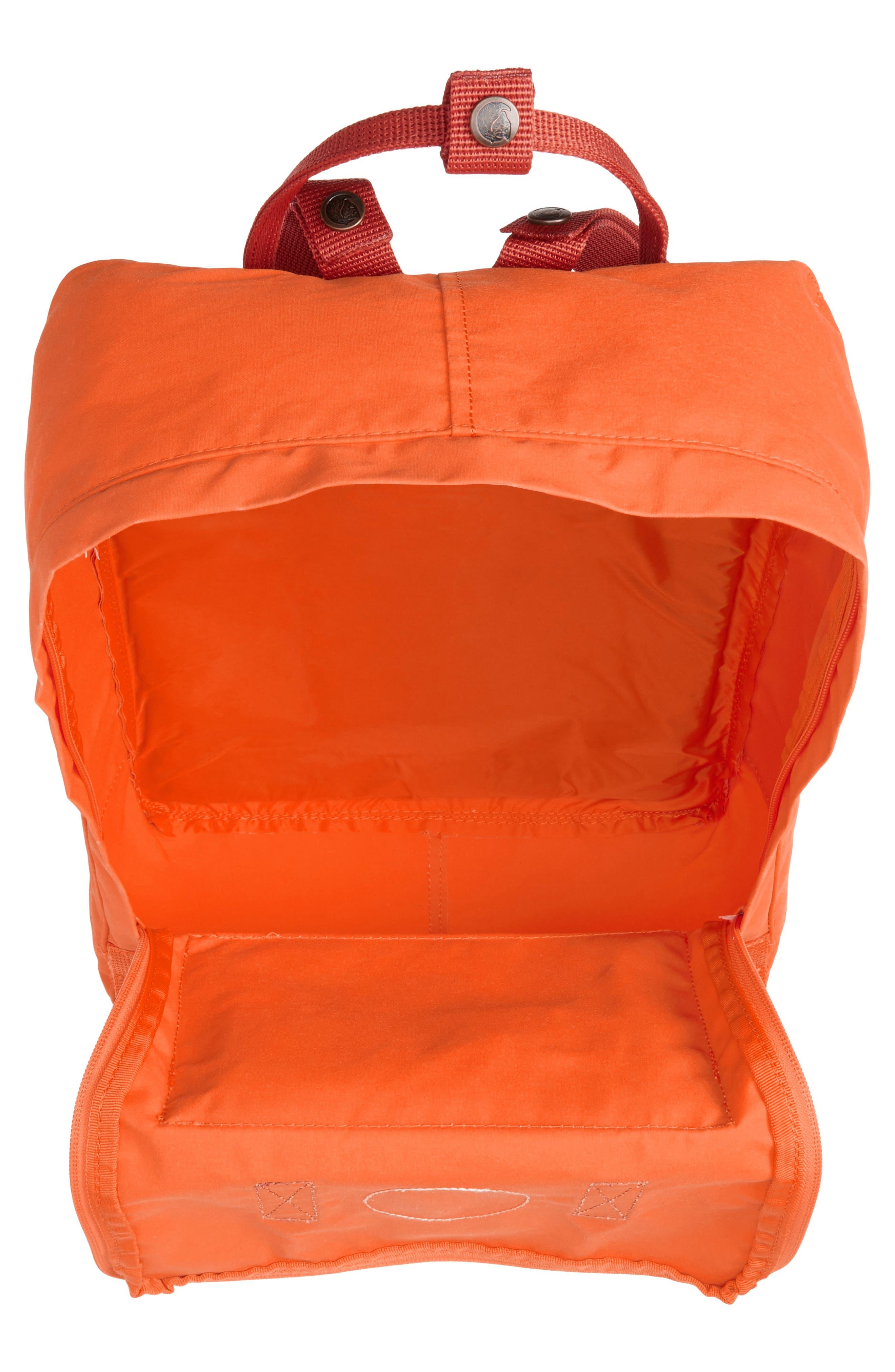 'Kånken' Water Resistant Backpack,                             Alternate thumbnail 248, color,