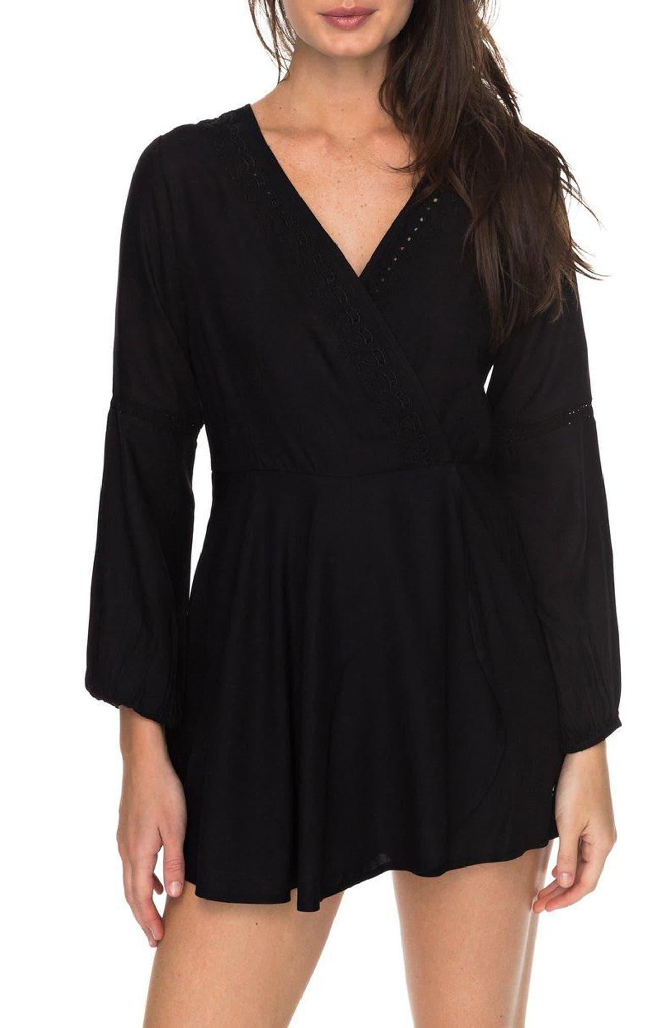 Twilight Adventure Dress,                         Main,                         color, 002