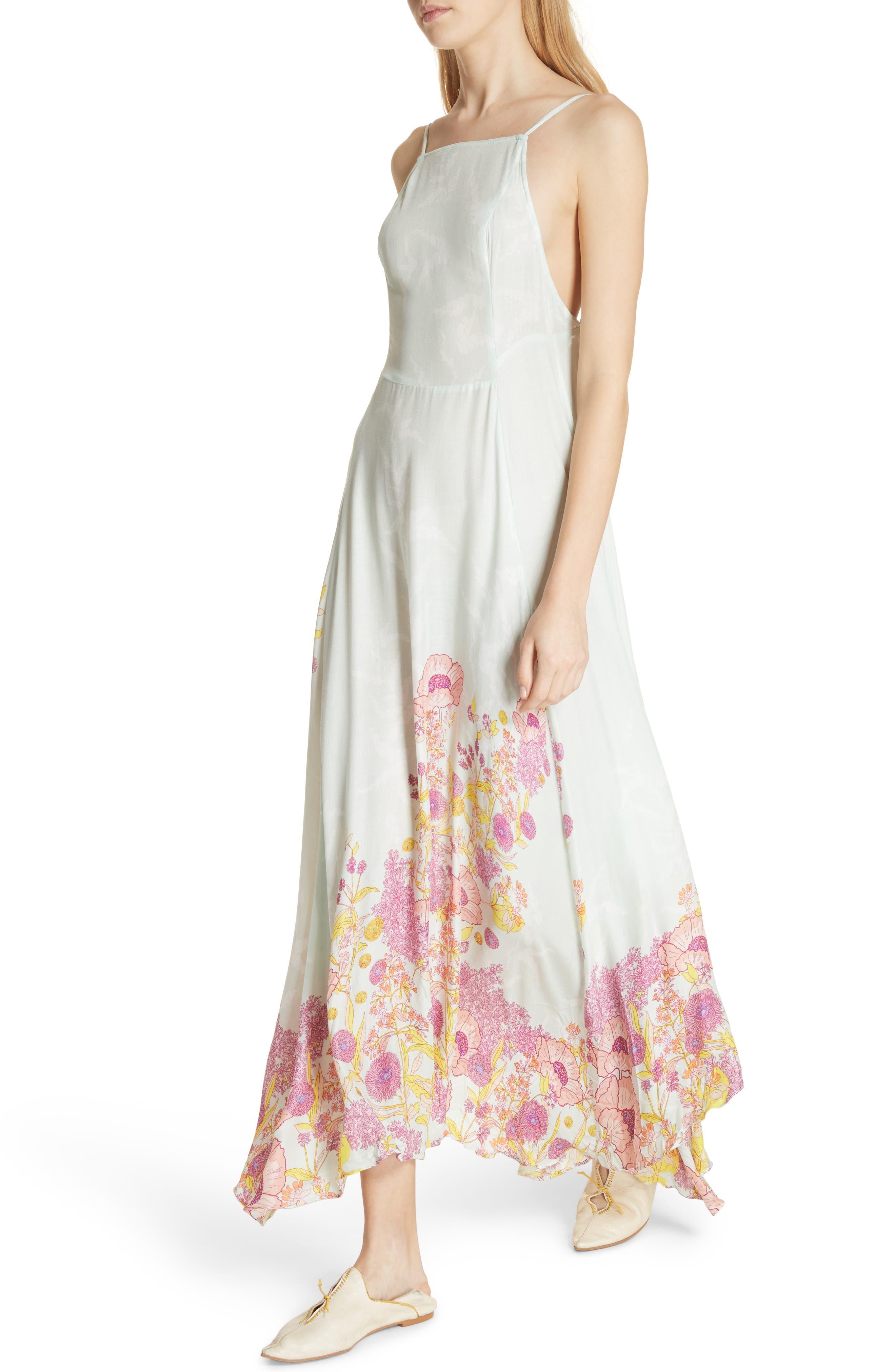 Embrace It Maxi Dress,                             Alternate thumbnail 16, color,