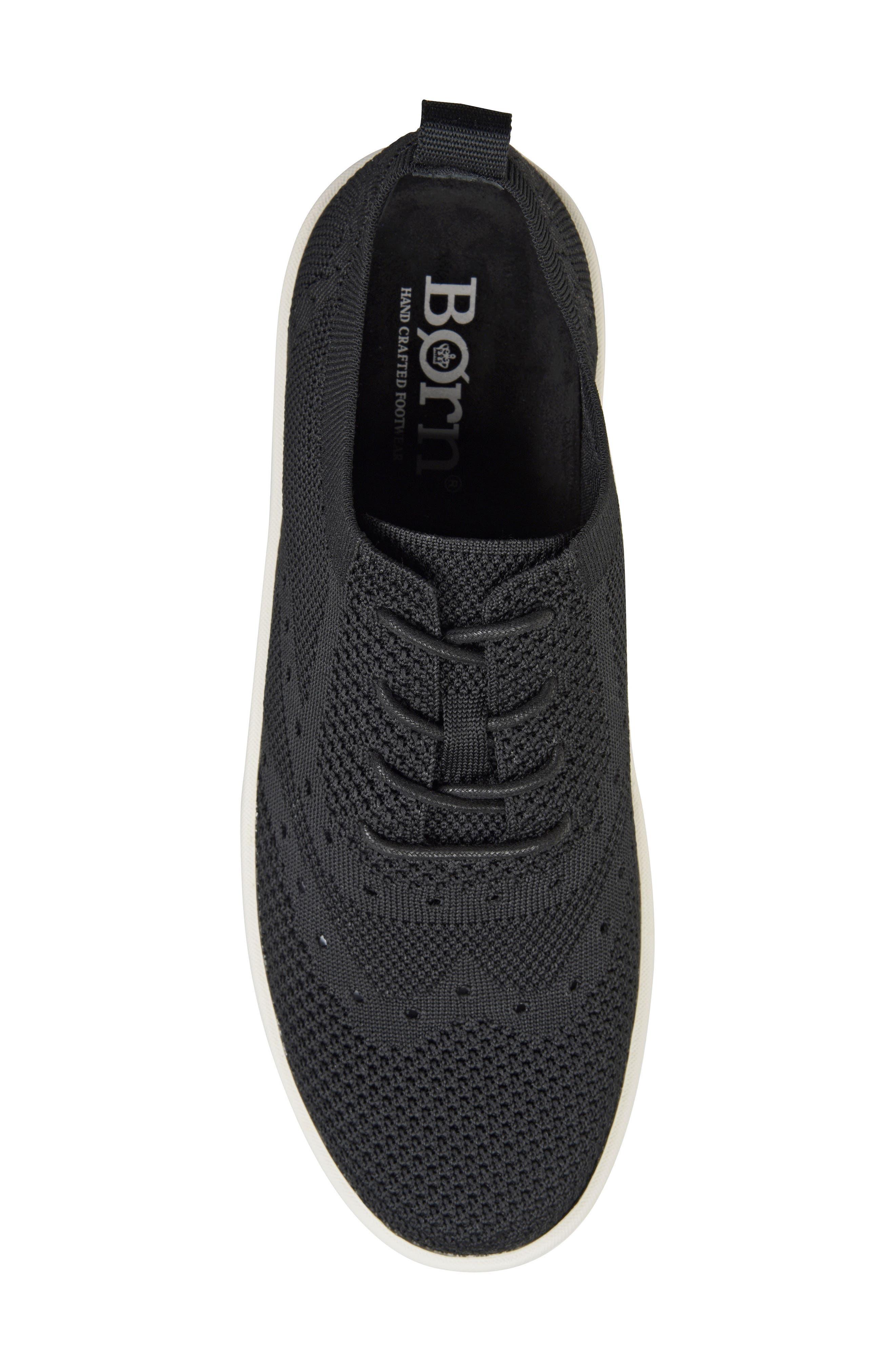 Bearse Sneaker,                             Alternate thumbnail 5, color,                             001