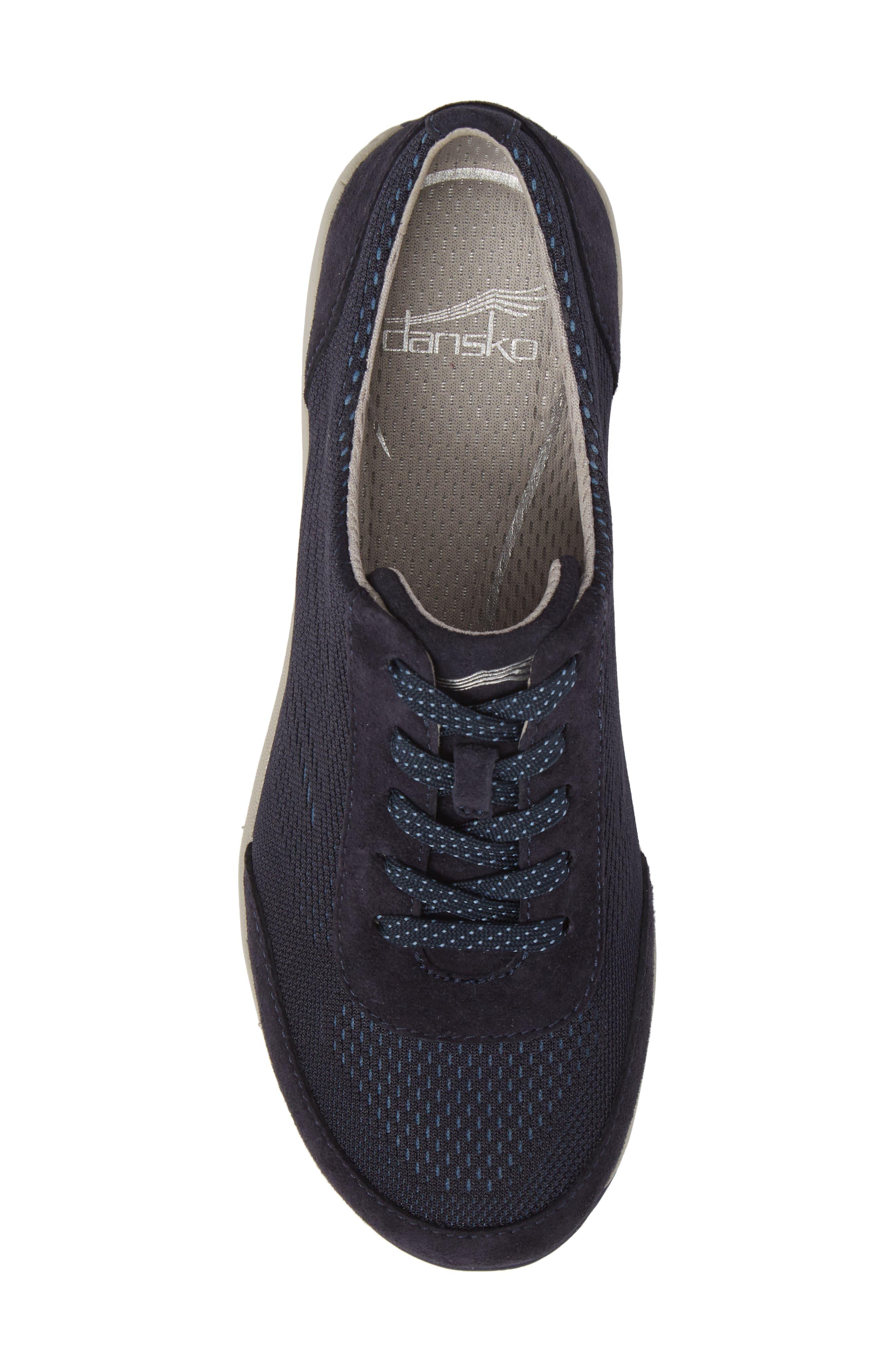 Hayes Sneaker,                             Alternate thumbnail 24, color,