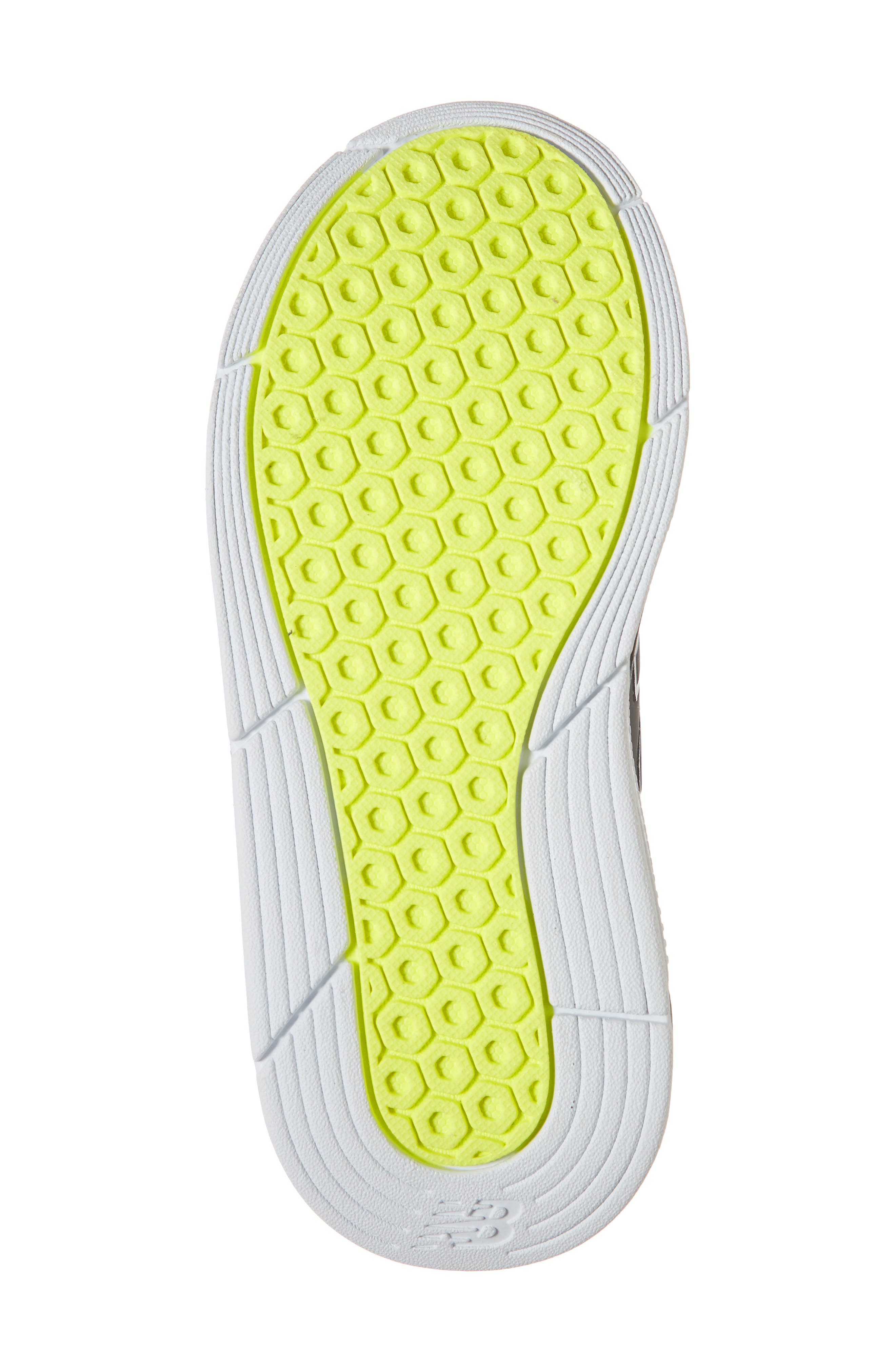 247 Sport Sneaker,                             Alternate thumbnail 6, color,