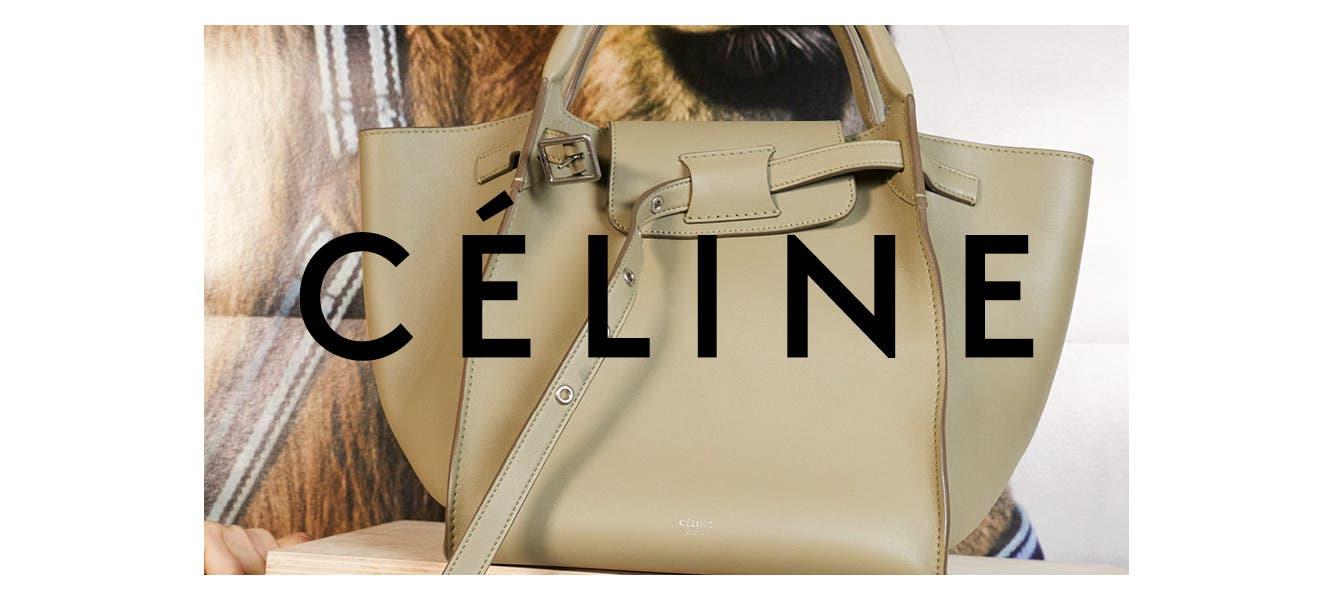 Céline  4f947062edcda