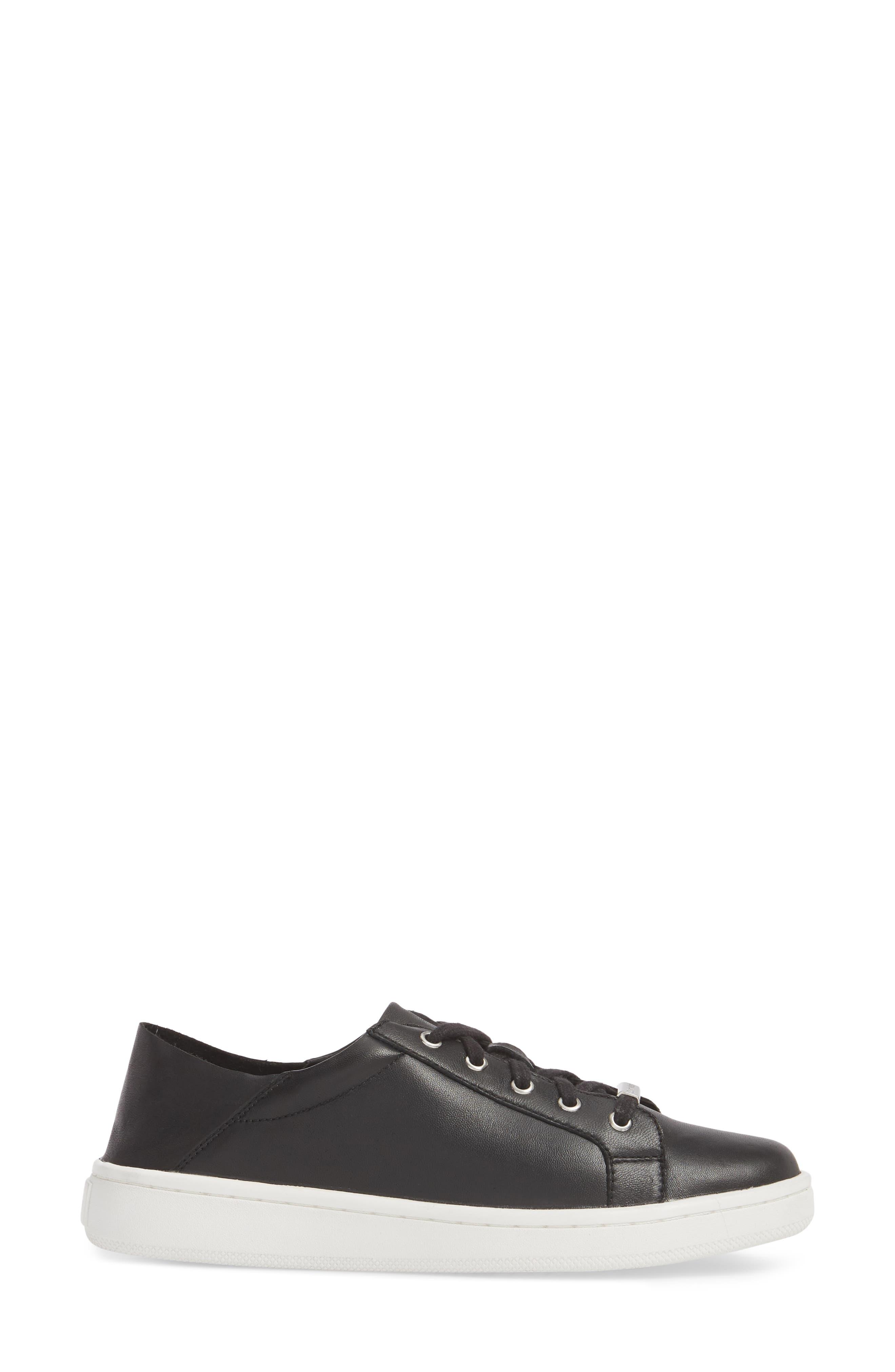 Danica Convertible Sneaker,                             Alternate thumbnail 2, color,                             004