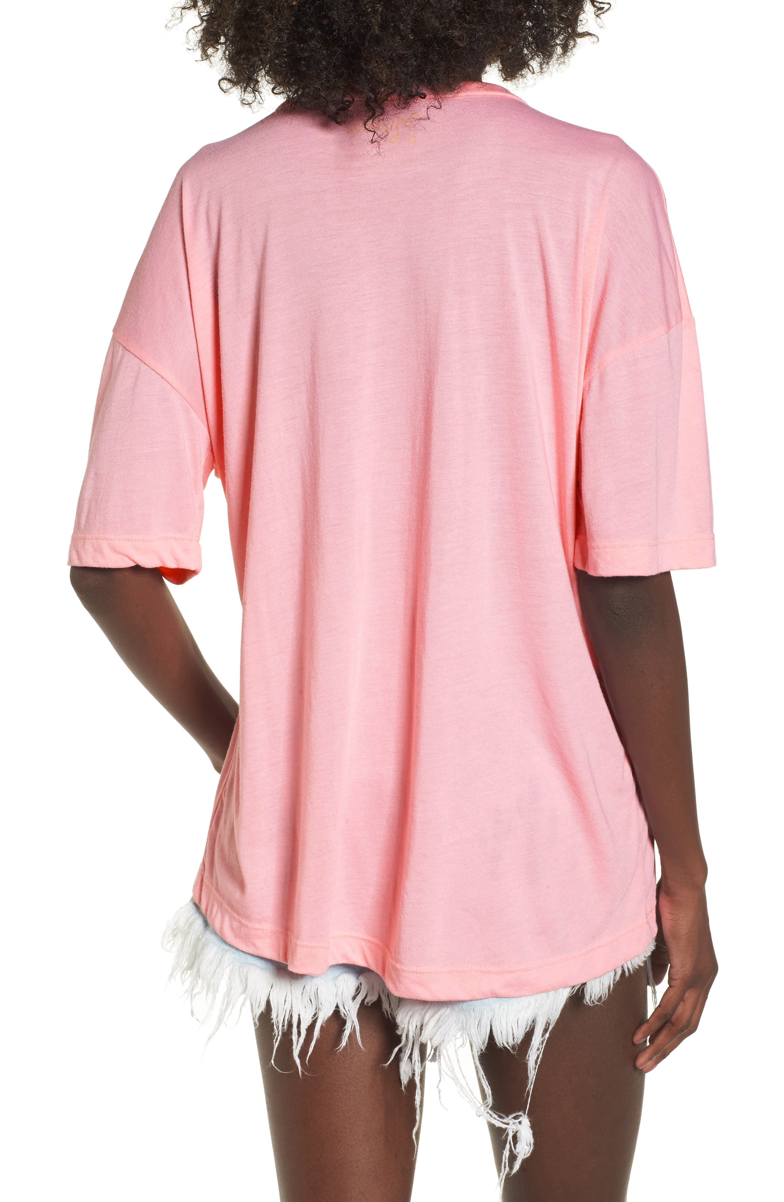 Liam Graphic Tee,                             Alternate thumbnail 8, color,