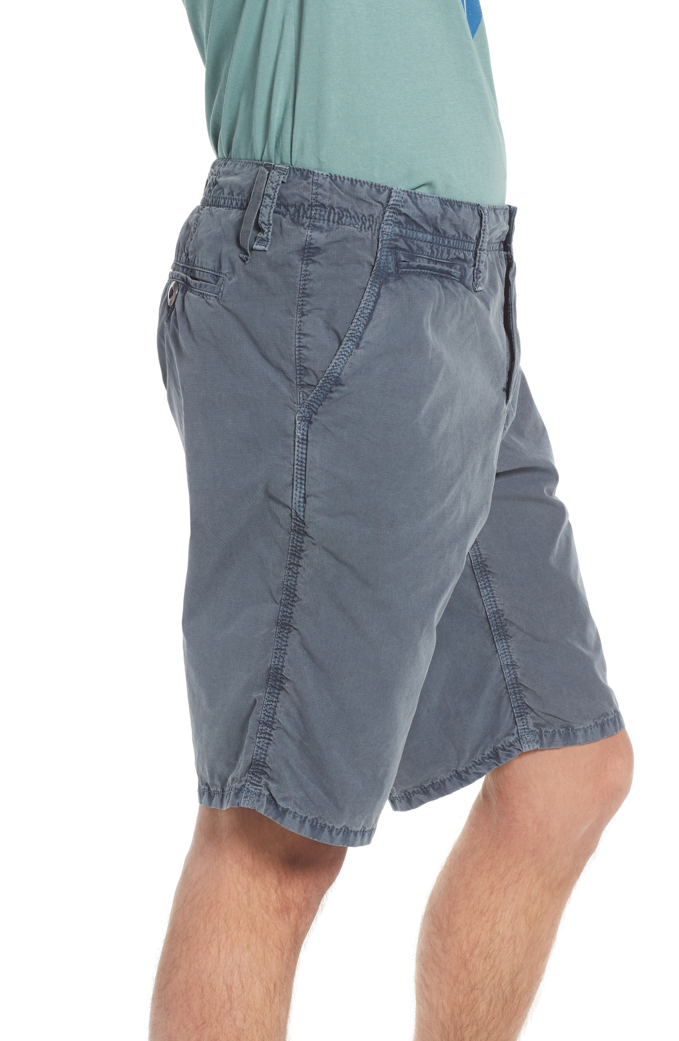 Palm Springs Shorts,                             Alternate thumbnail 13, color,