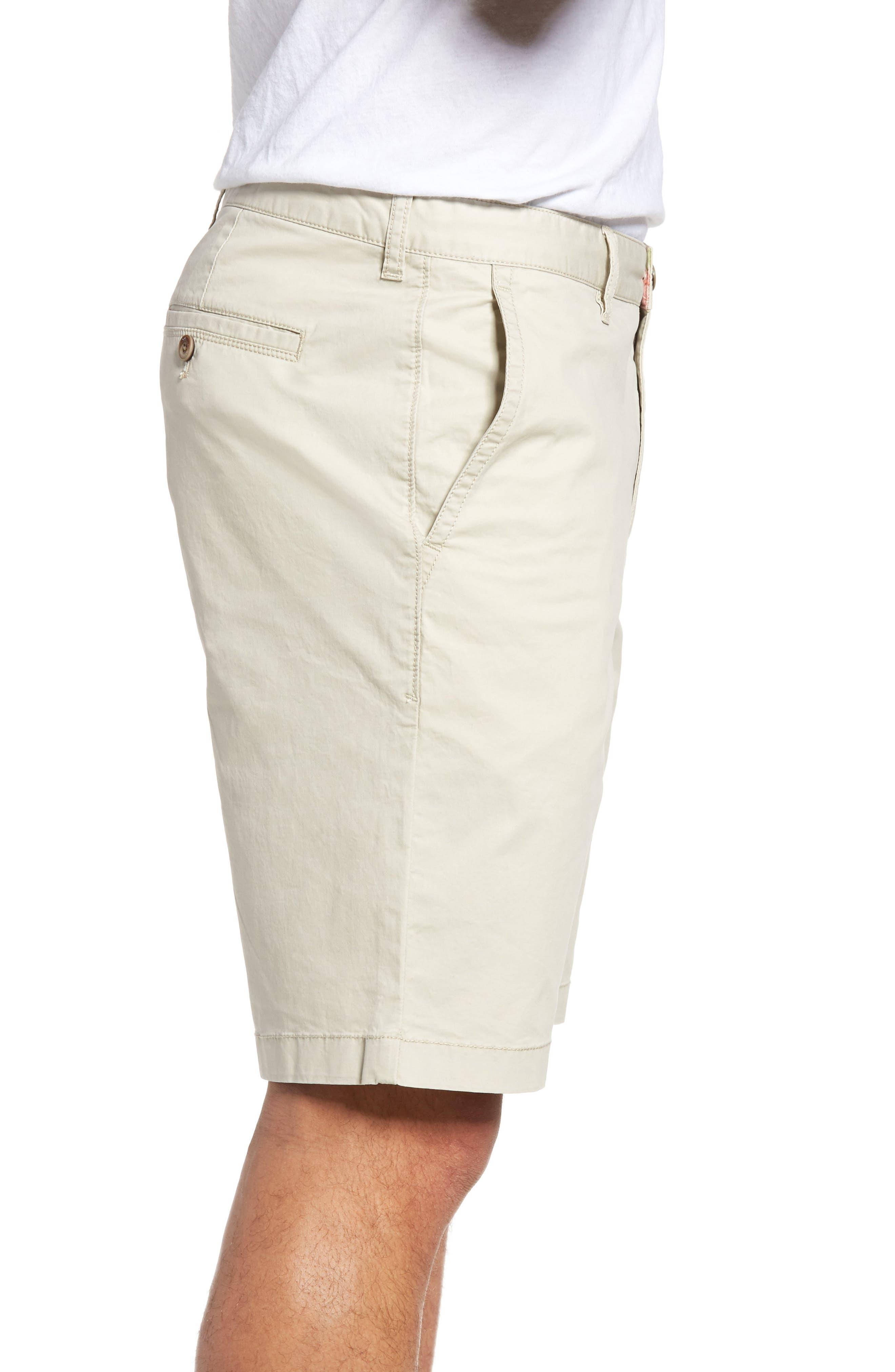 Sail Away Shorts,                             Alternate thumbnail 3, color,                             200
