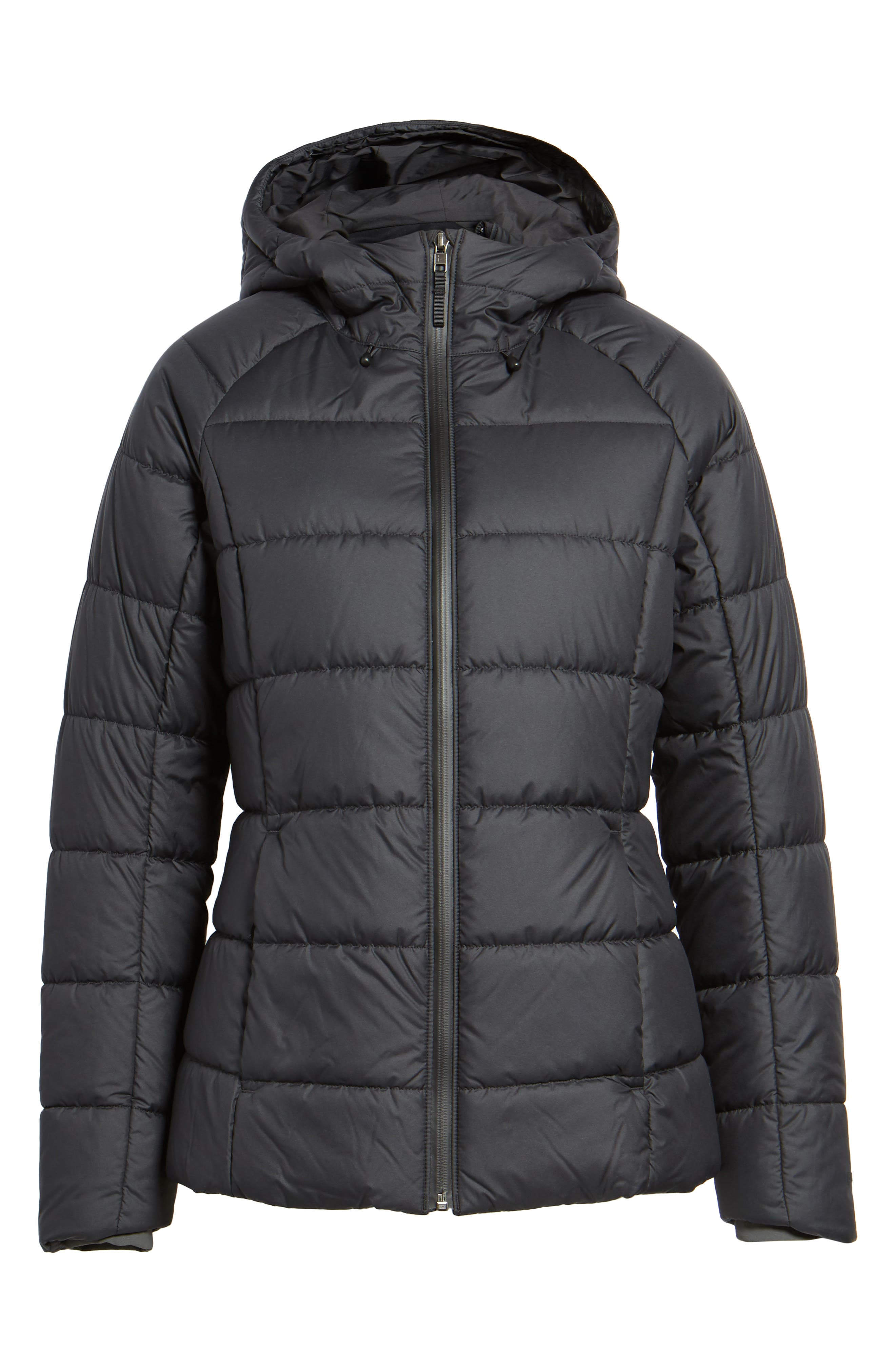 Transitional HyperDAS<sup>™</sup> Insulated Jacket,                             Alternate thumbnail 6, color,                             001