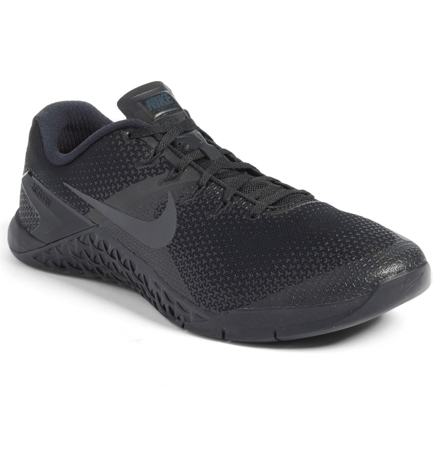 promo code ac0ea 38a2d Nike Metcon 4 Training Shoe (Men)  Nordstrom