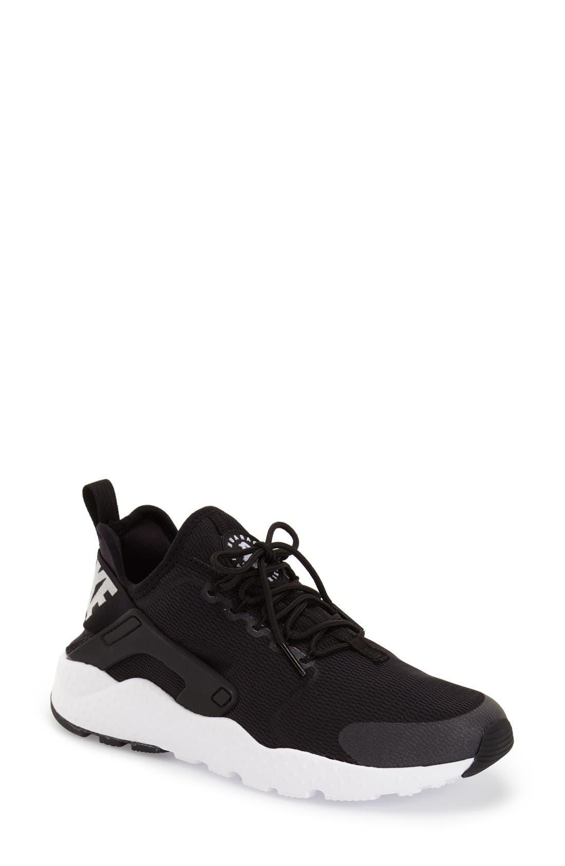 Air Huarache Sneaker,                             Main thumbnail 7, color,