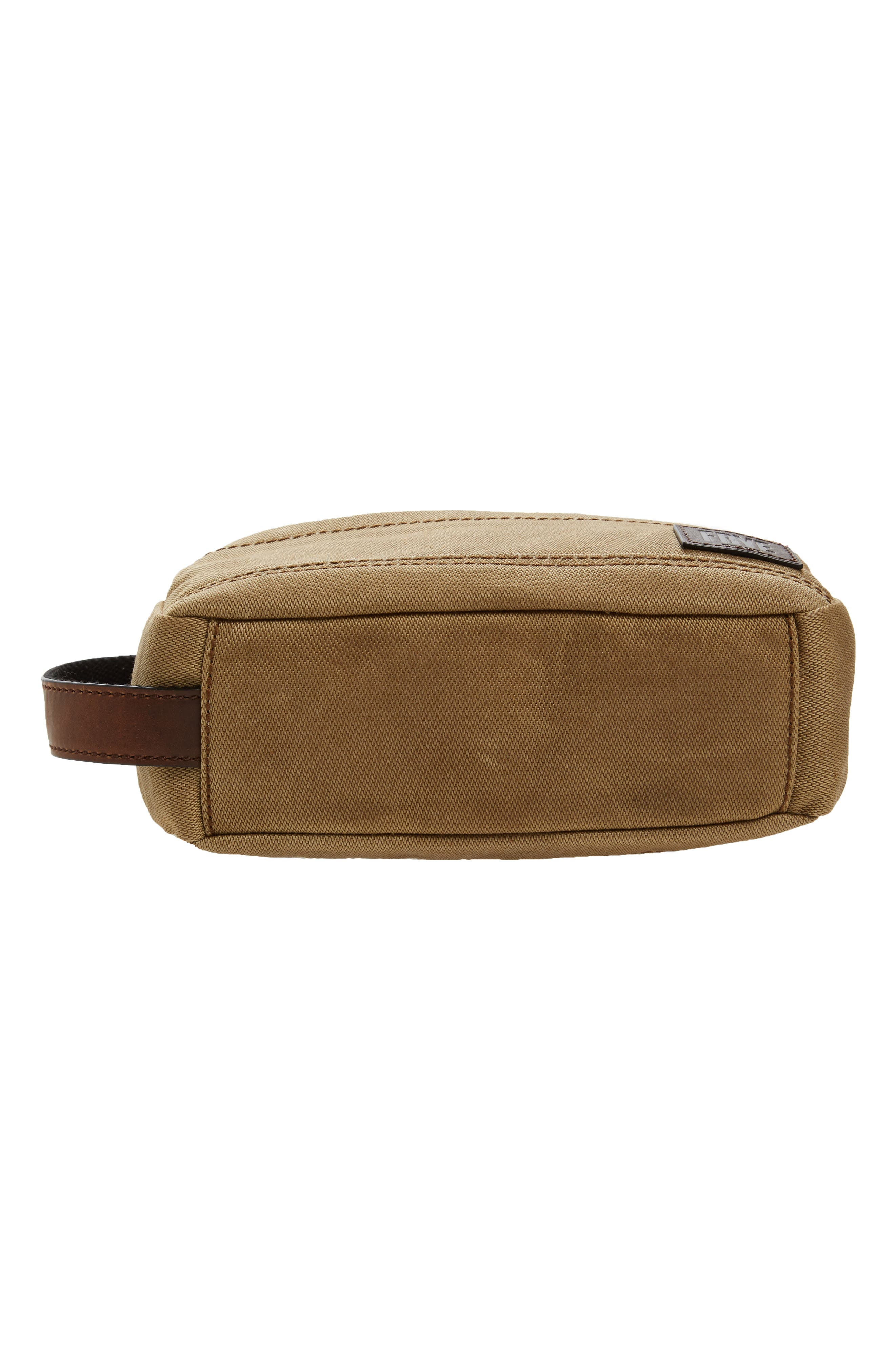 Carter Dopp Kit,                             Alternate thumbnail 5, color,                             231