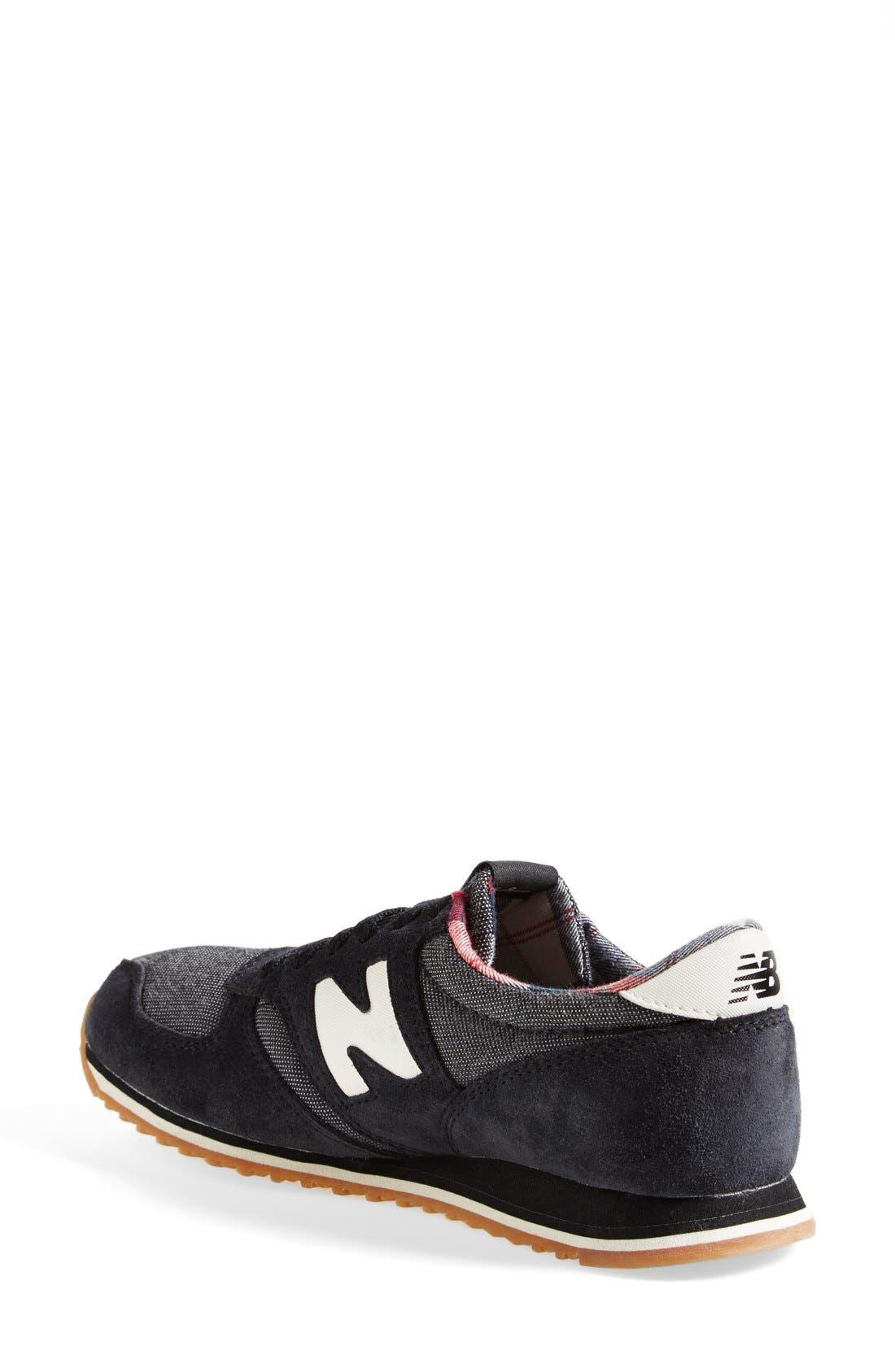 '420' Sneaker,                             Alternate thumbnail 31, color,