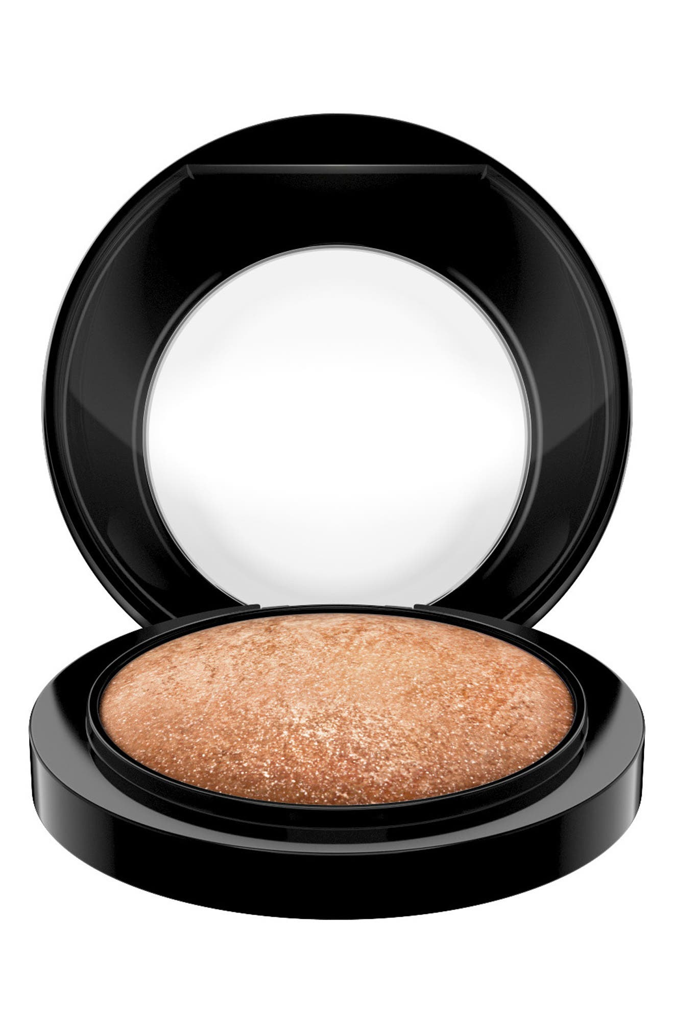 MAC COSMETICS,                             MAC Mineralize Skinfinish,                             Alternate thumbnail 2, color,                             GOLD DEPOSIT