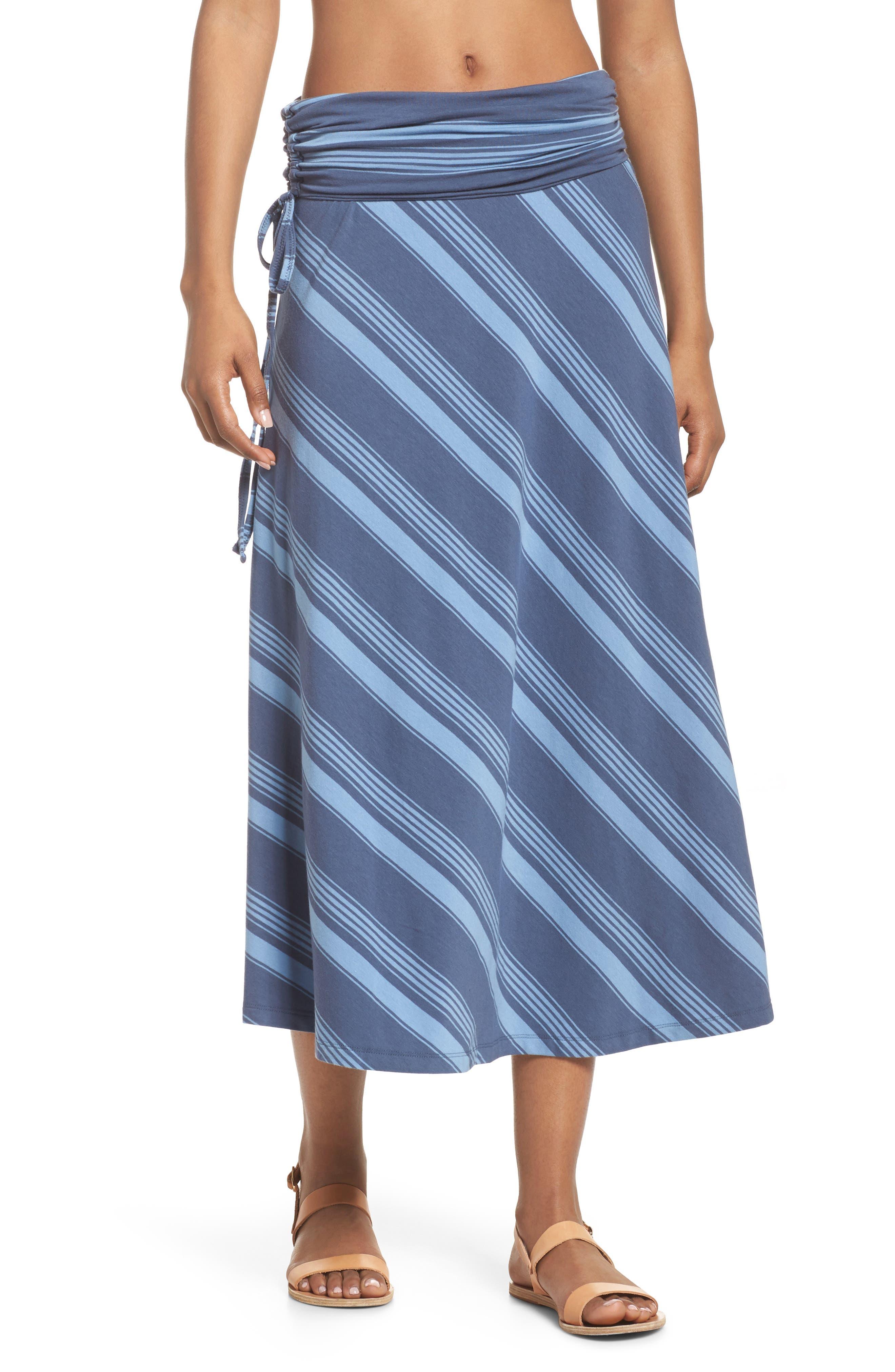 Kamala Maxi Skirt,                             Main thumbnail 2, color,