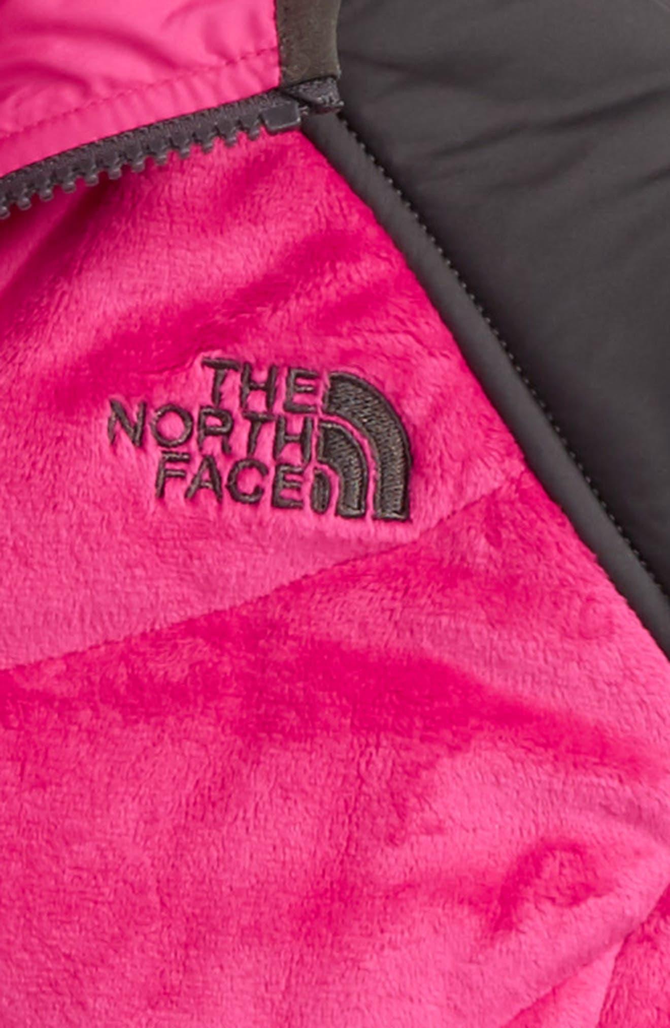 Perseus Heatseeker<sup>™</sup> Insulated Reversible Jacket,                             Alternate thumbnail 6, color,