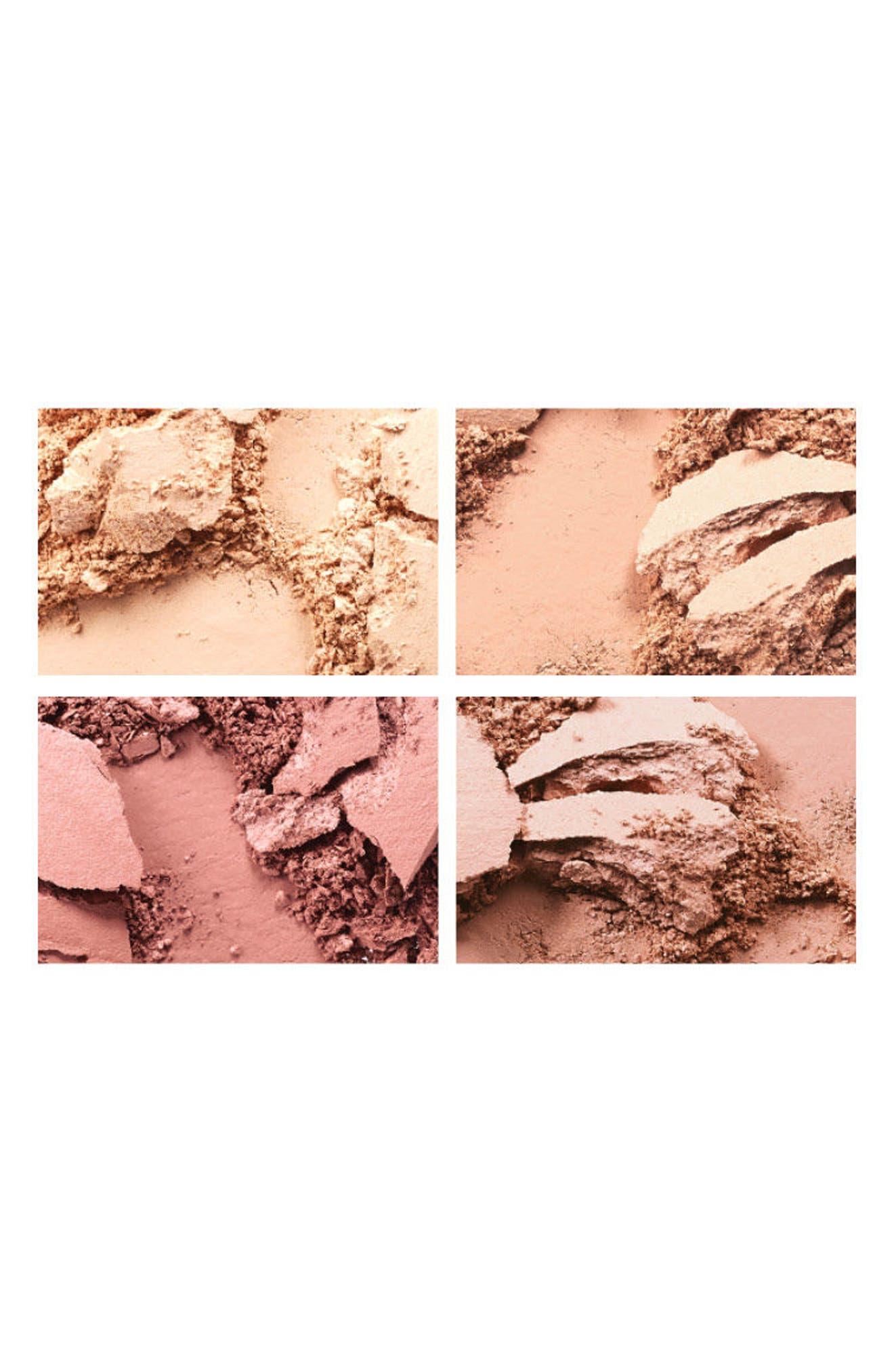 MAC Mineralize Skinfinish Pinwheel,                             Alternate thumbnail 2, color,                             NUANCED