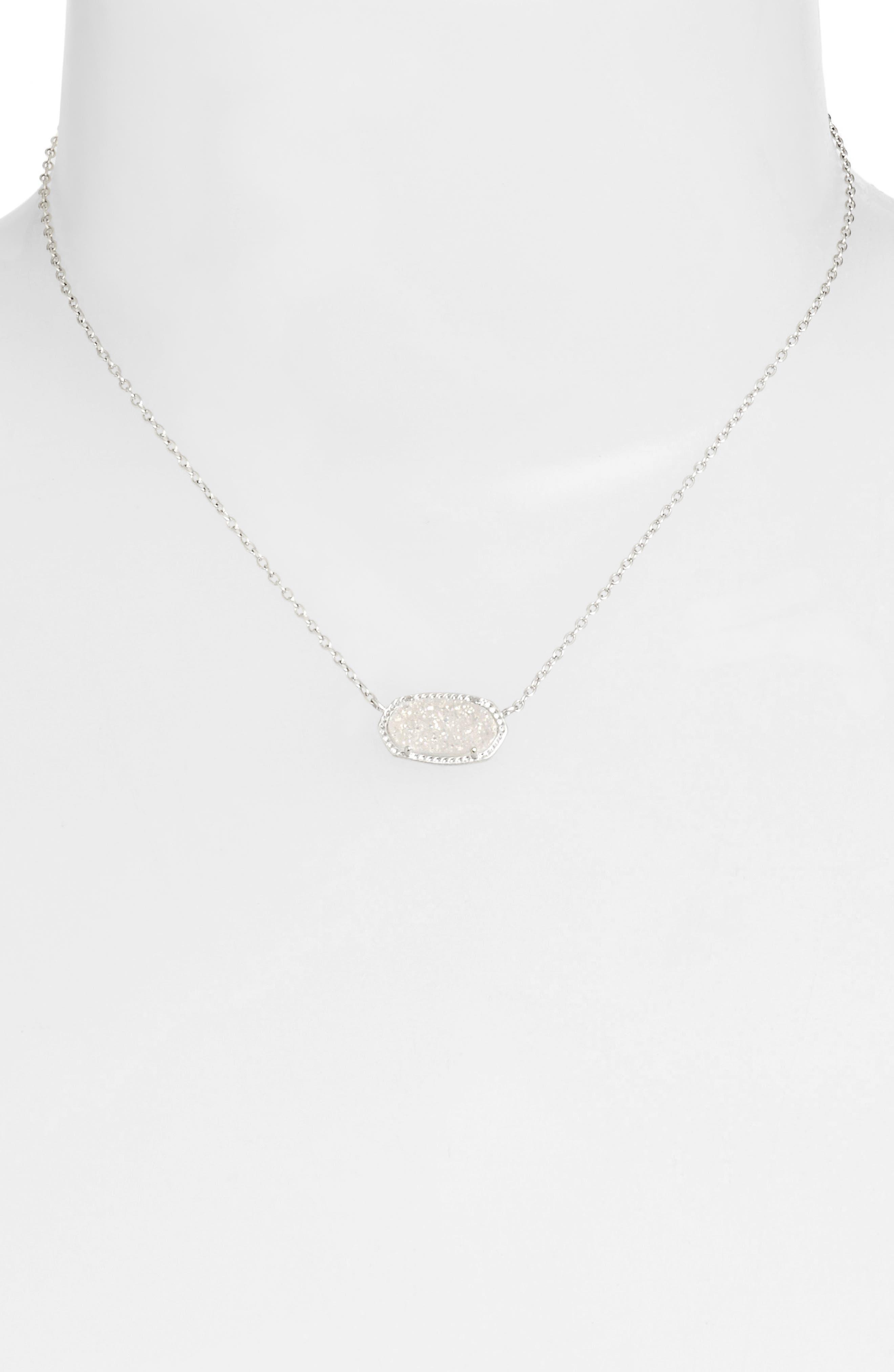 'Elisa' Pendant Necklace,                             Alternate thumbnail 208, color,