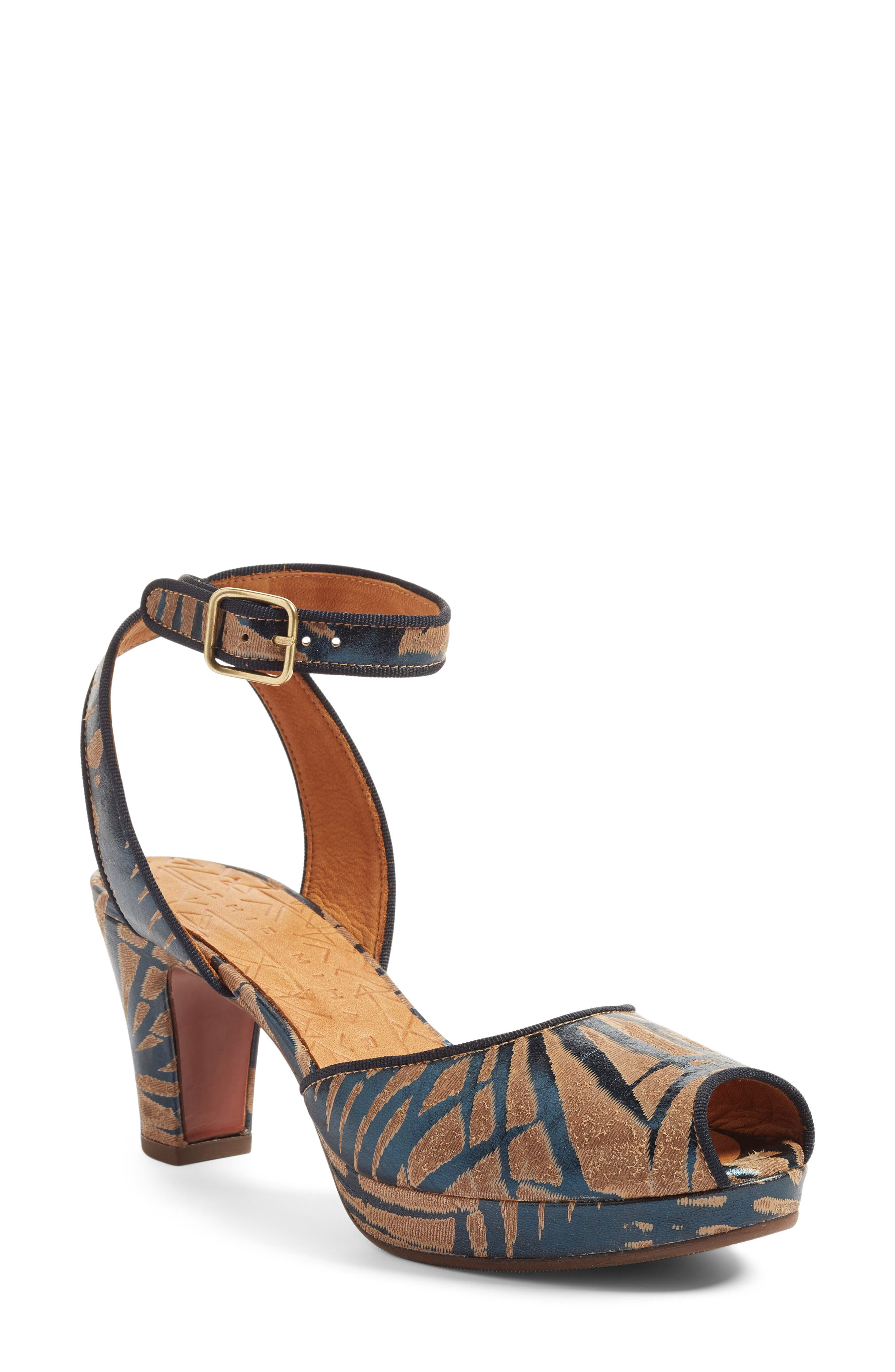 Inara Sandal,                         Main,                         color, 020