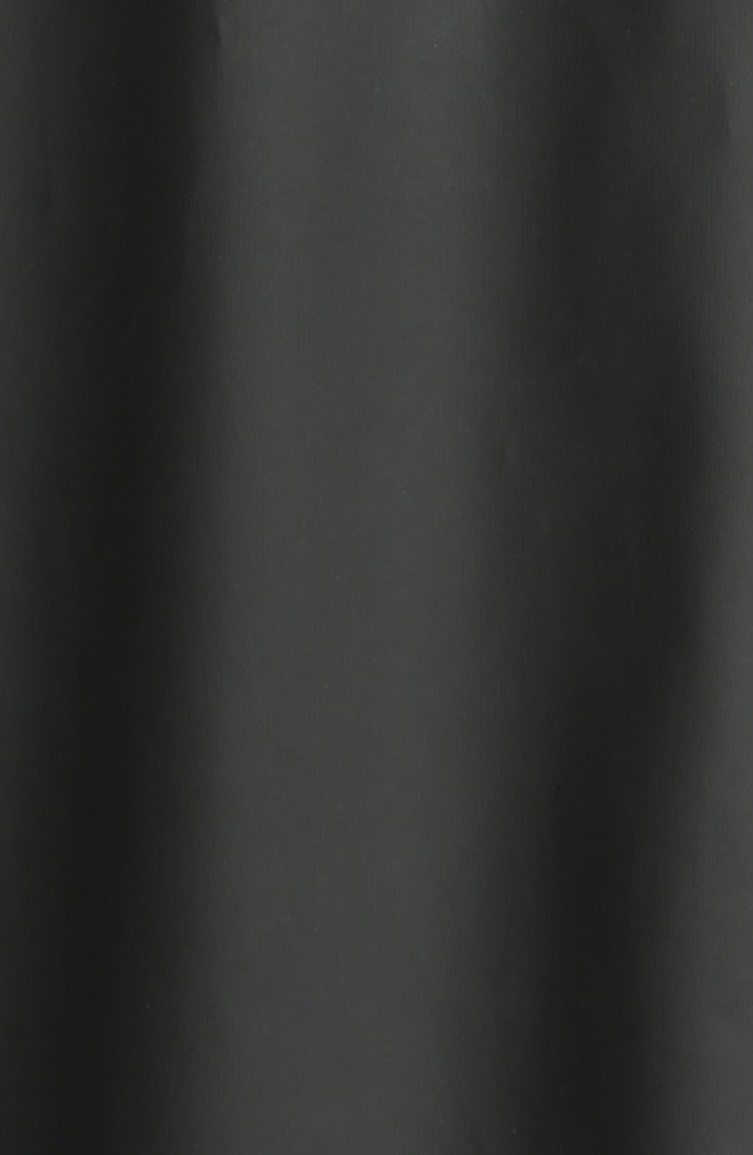 'OC Exclusive' Waterproof Breaker Jacket,                             Alternate thumbnail 3, color,                             001