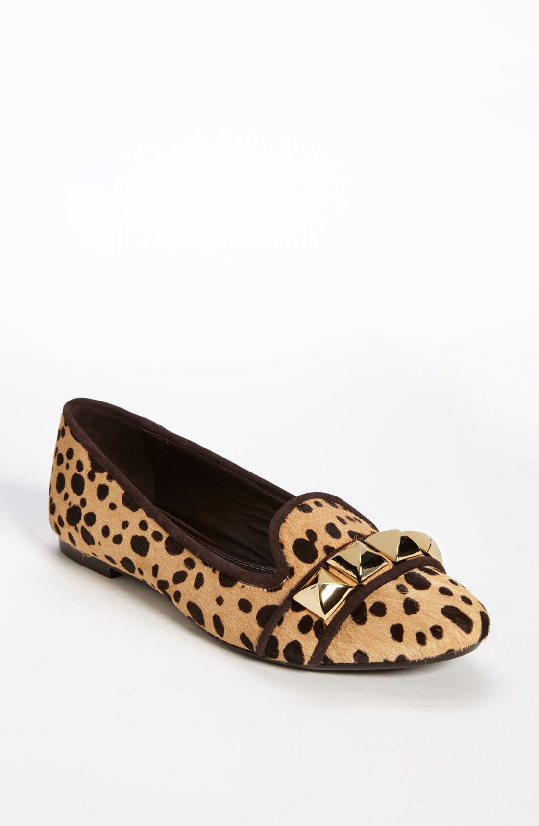 'Asher' Loafer Flat,                         Main,                         color, 250