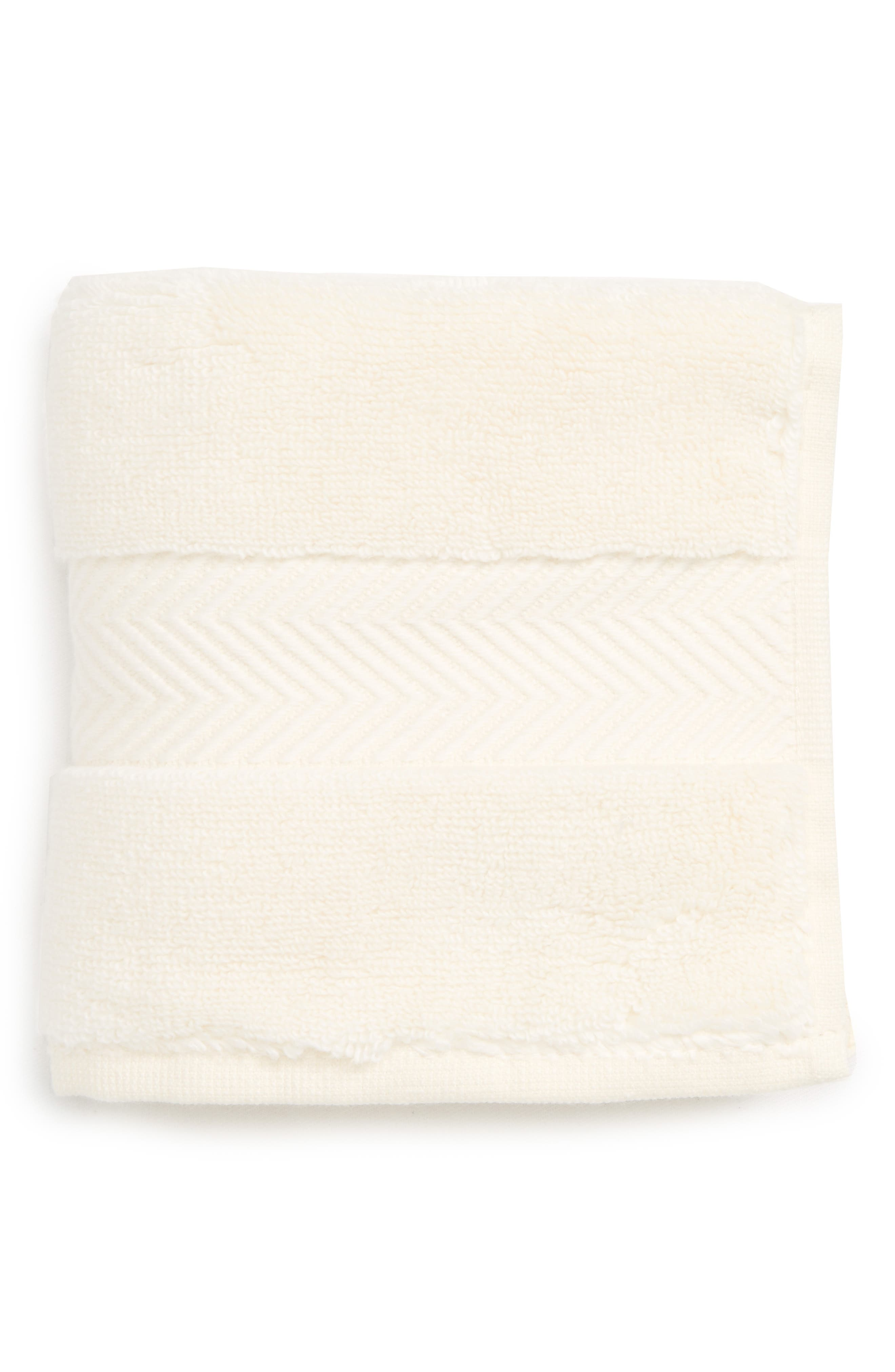 Hydrocotton Washcloth,                             Alternate thumbnail 62, color,