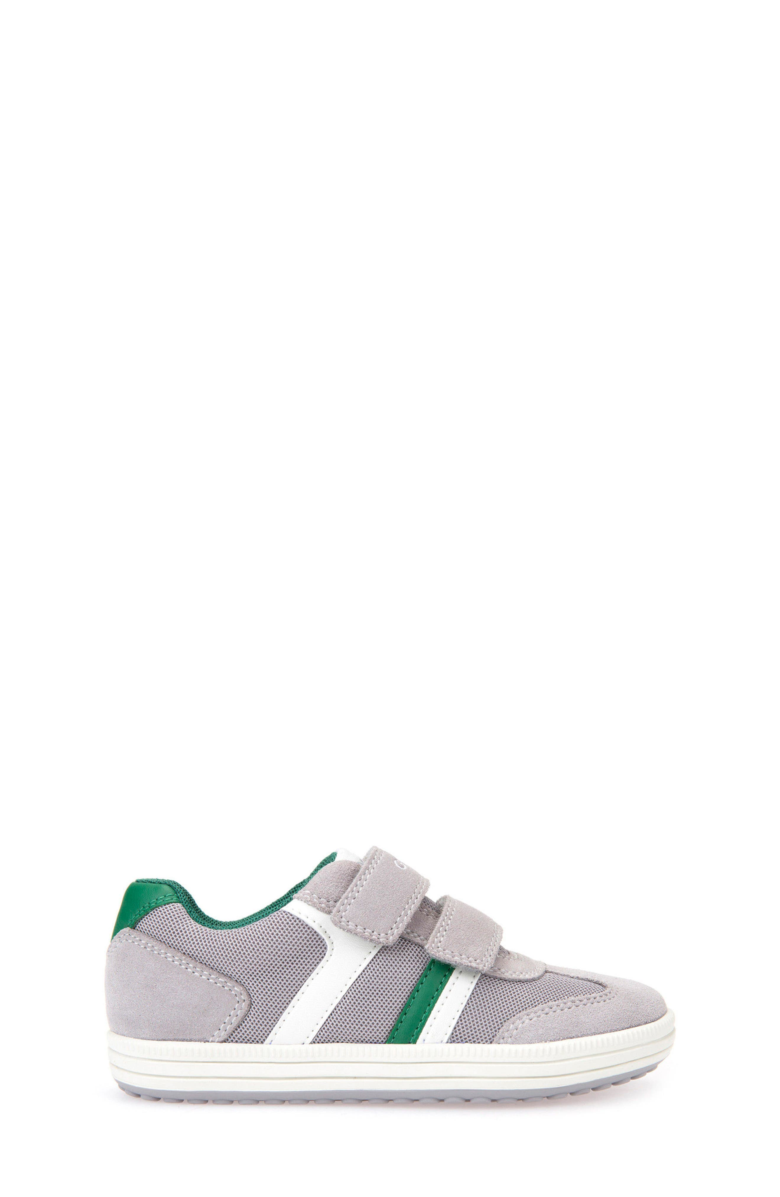 GEOX,                             Kilwi Sneaker,                             Alternate thumbnail 3, color,                             068
