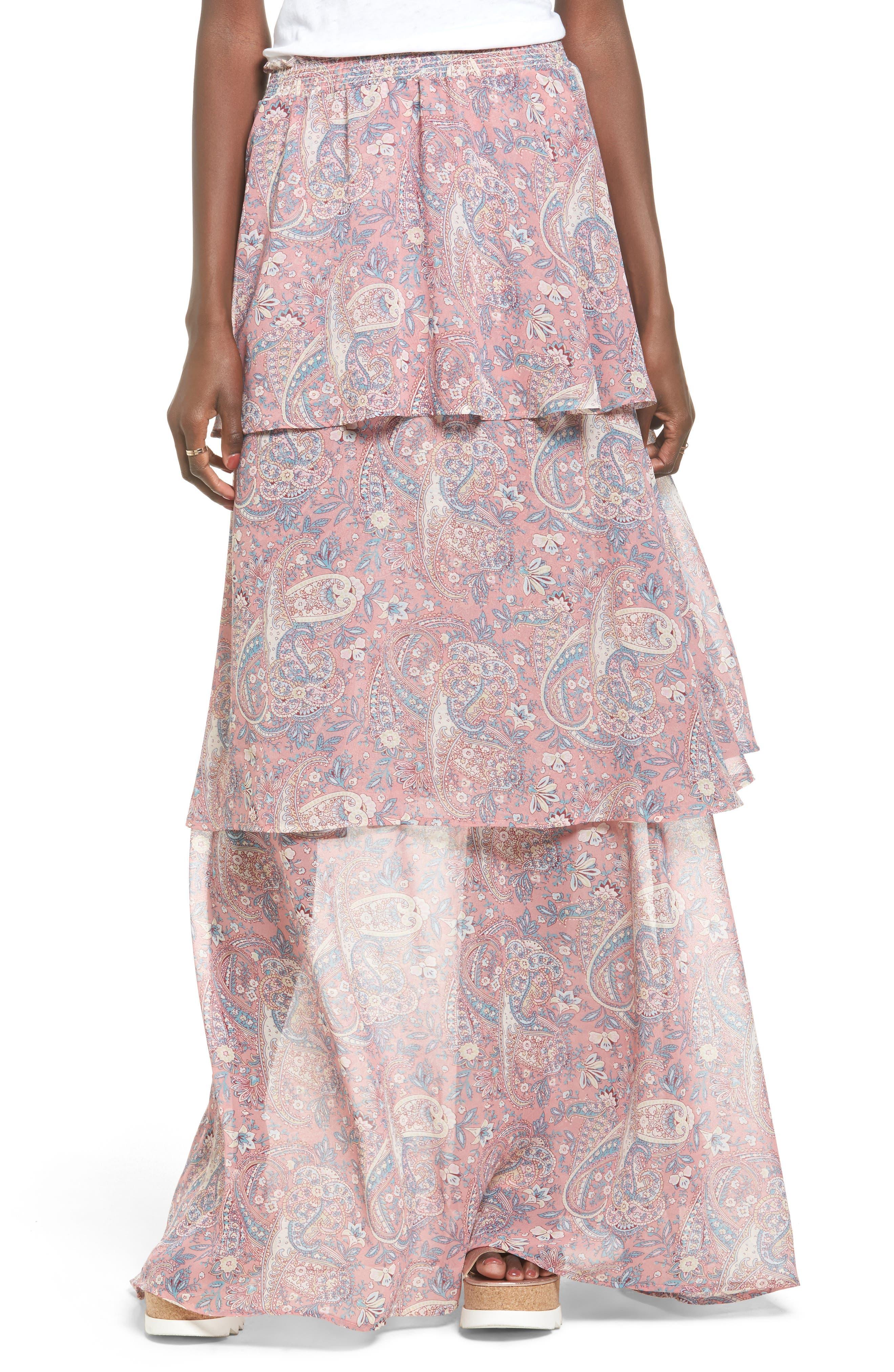 Karla Convertible Strapless Dress,                             Alternate thumbnail 12, color,